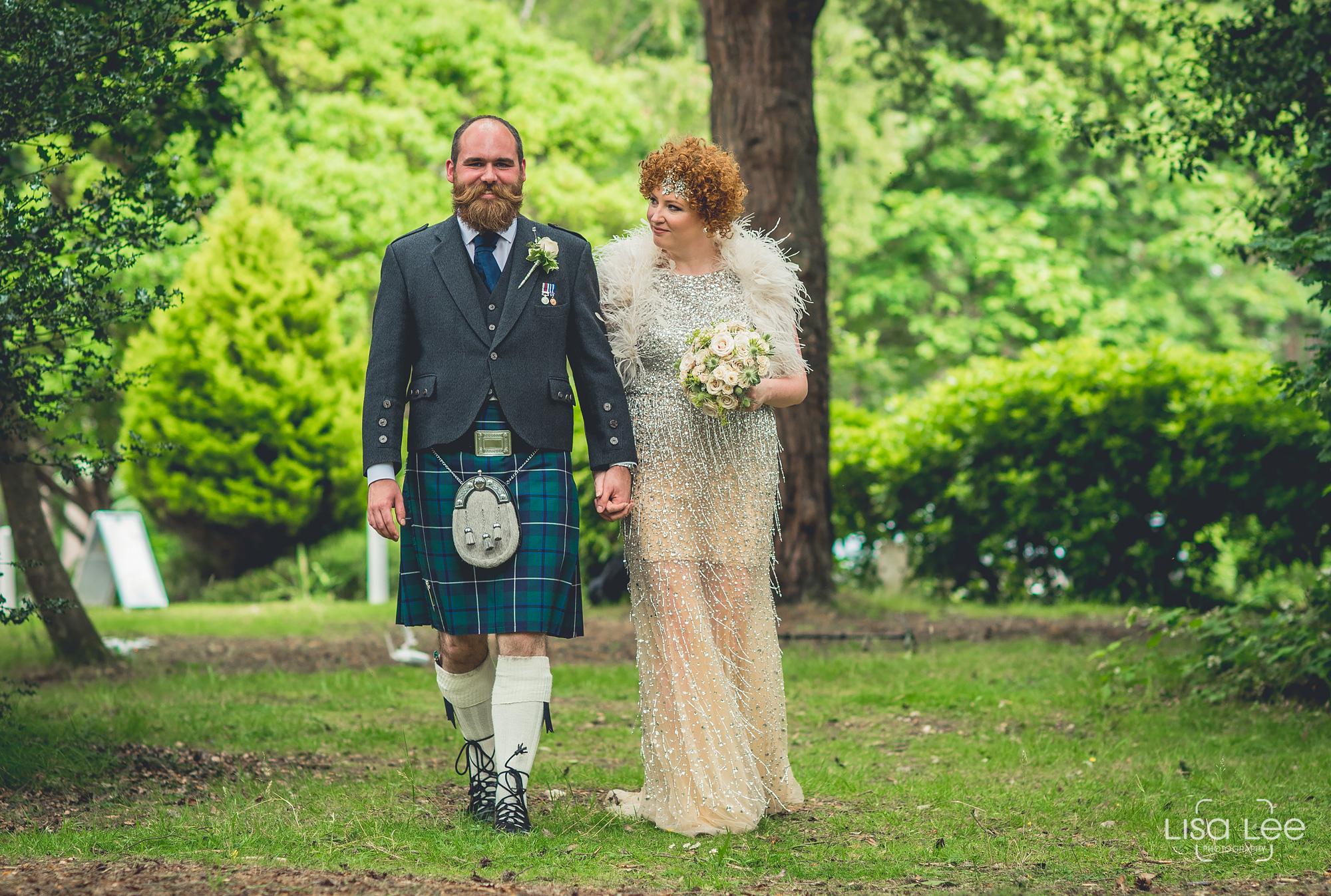 lisa-lee-wedding-photography-couple-talbot-heath-1.jpg