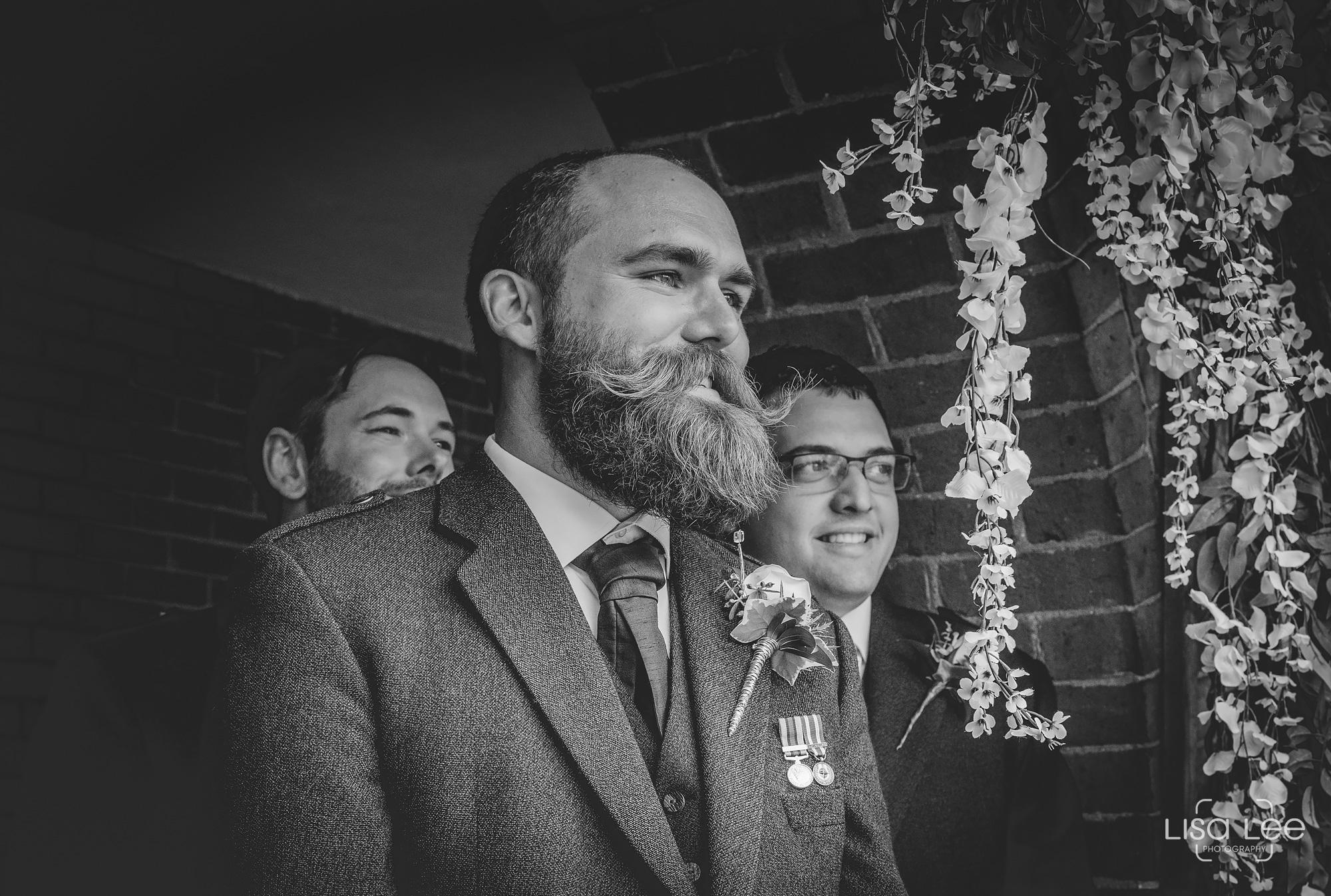 lisa-lee-wedding-photography-ceremony-talbot-heath-10.jpg