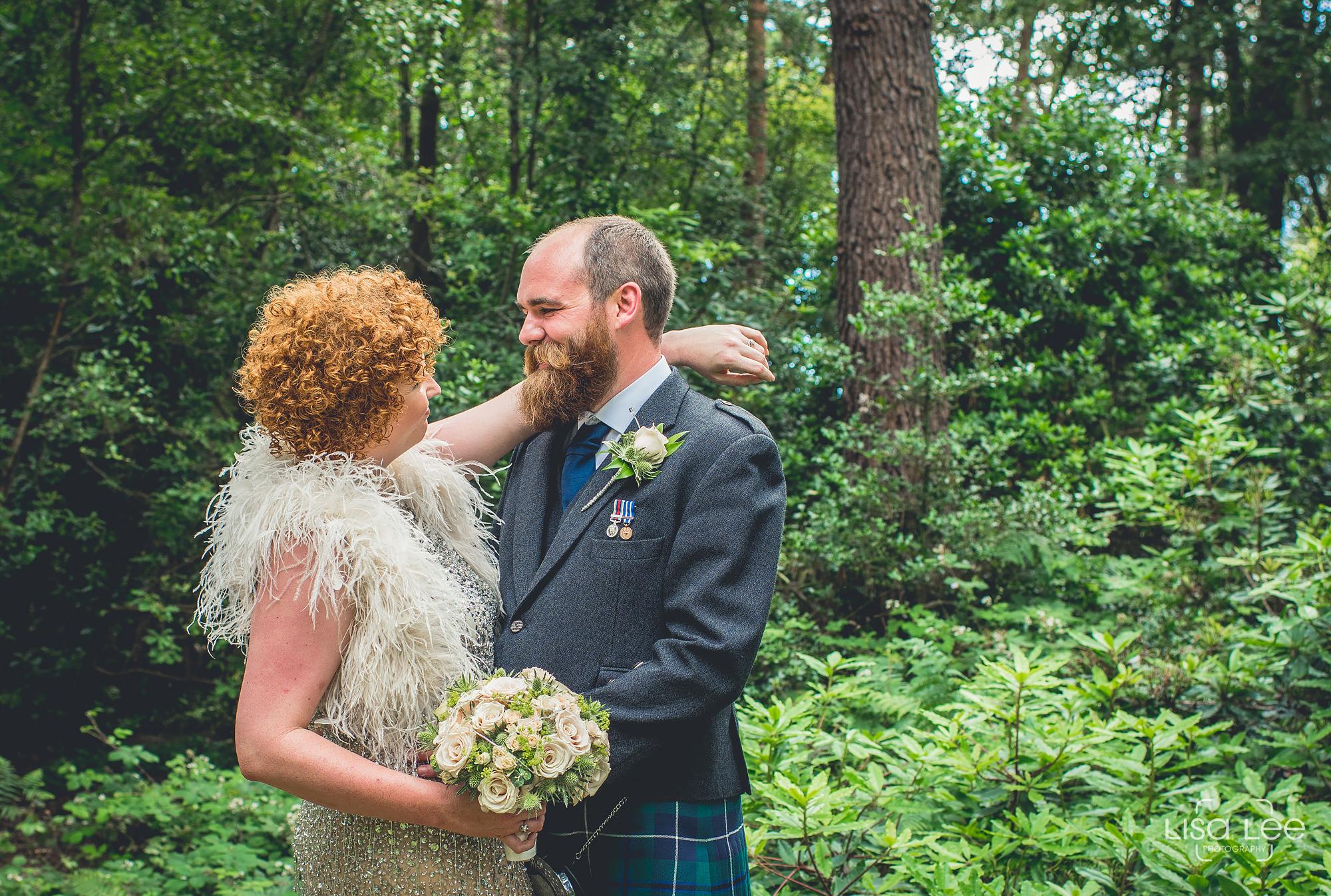 lisa-lee-wedding-photography-couple-confetti-talbot-heath-5.jpg