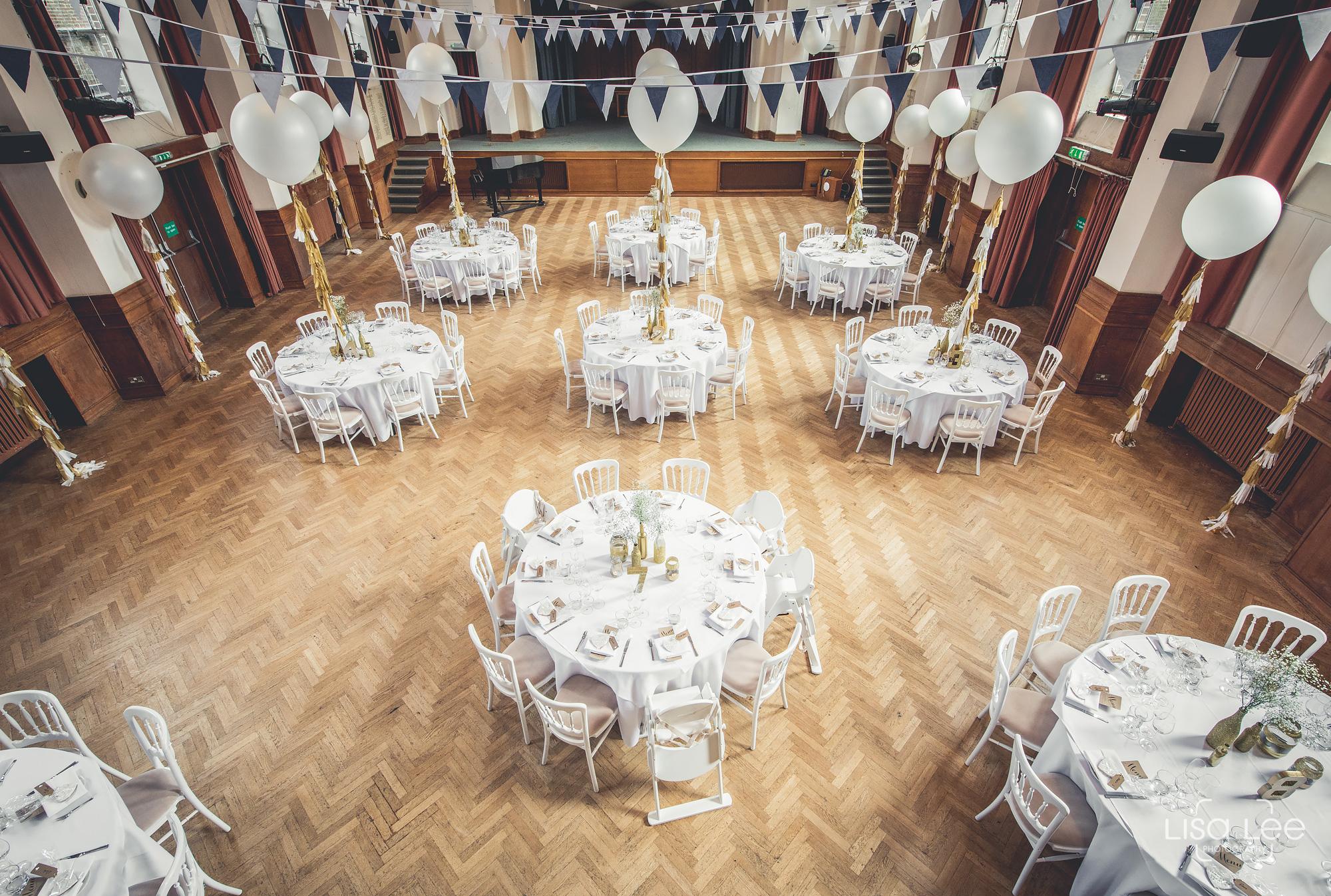 lisa-lee-wedding-photography-afternoon-tea-talbot-heath-2.jpg