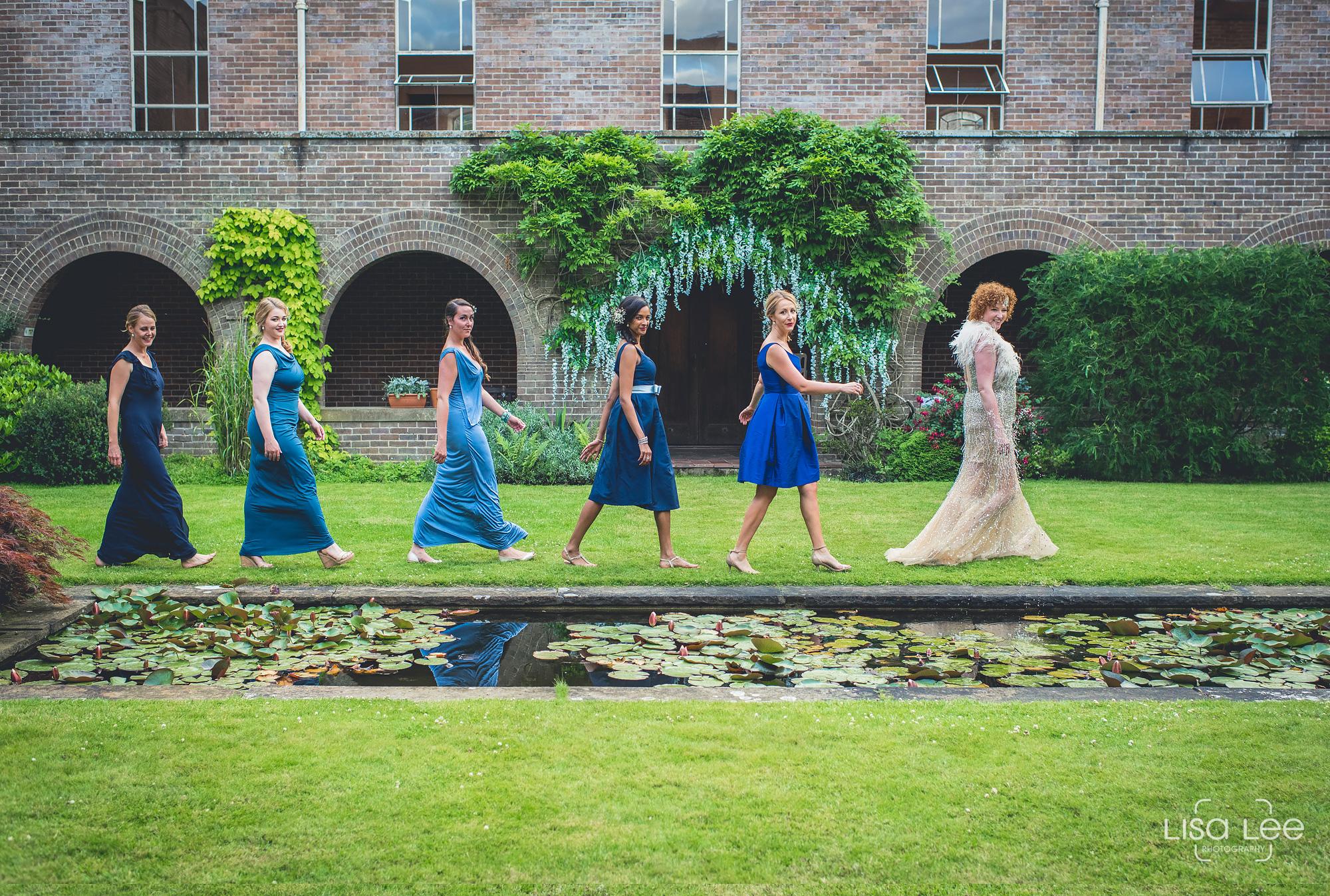 lisa-lee-wedding-photography-bridesmaids-tea-talbot-heath-1.jpg