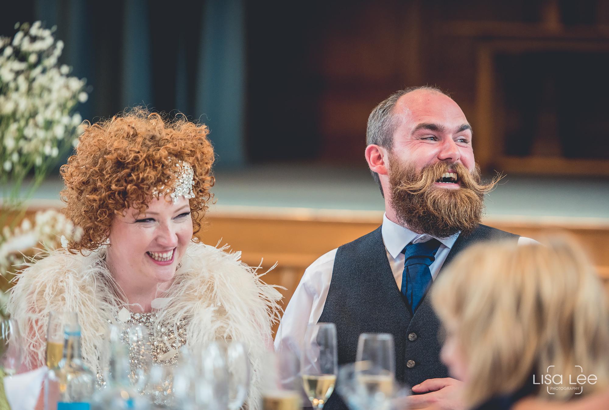 lisa-lee-wedding-photography-afternoon-tea-talbot-heath-15.jpg