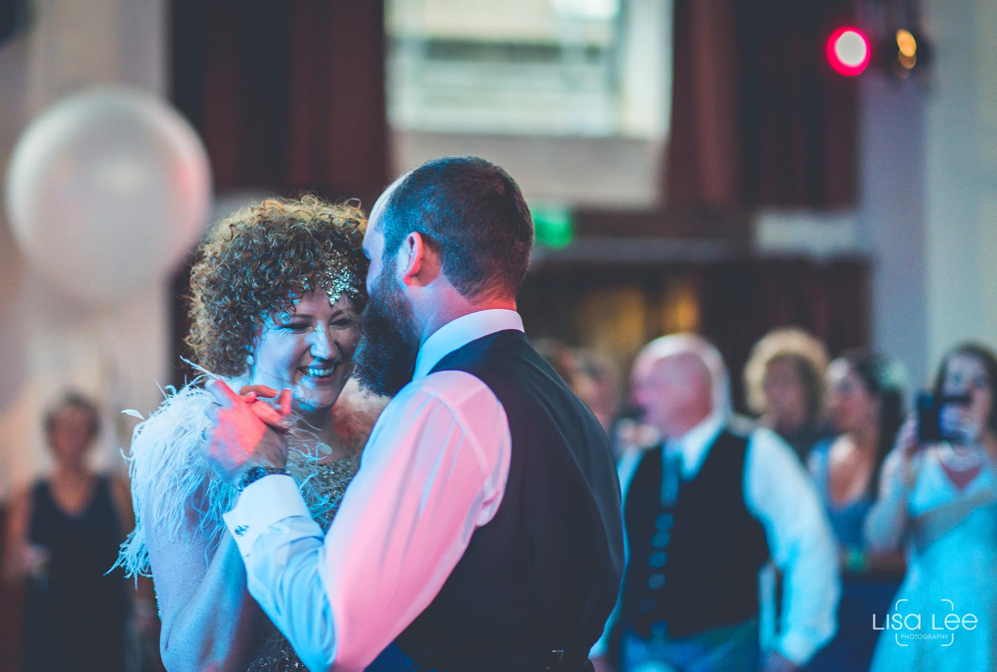 lisa-lee-wedding-photography-first-dance-talbot-heath-2.jpg