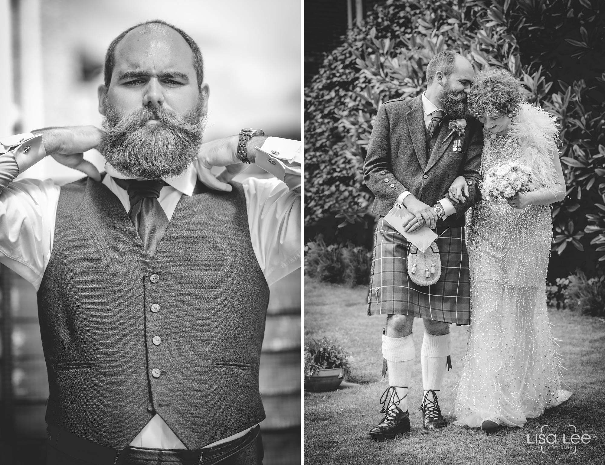 lisa-lee-wedding-photography-bride-groom-1.jpg