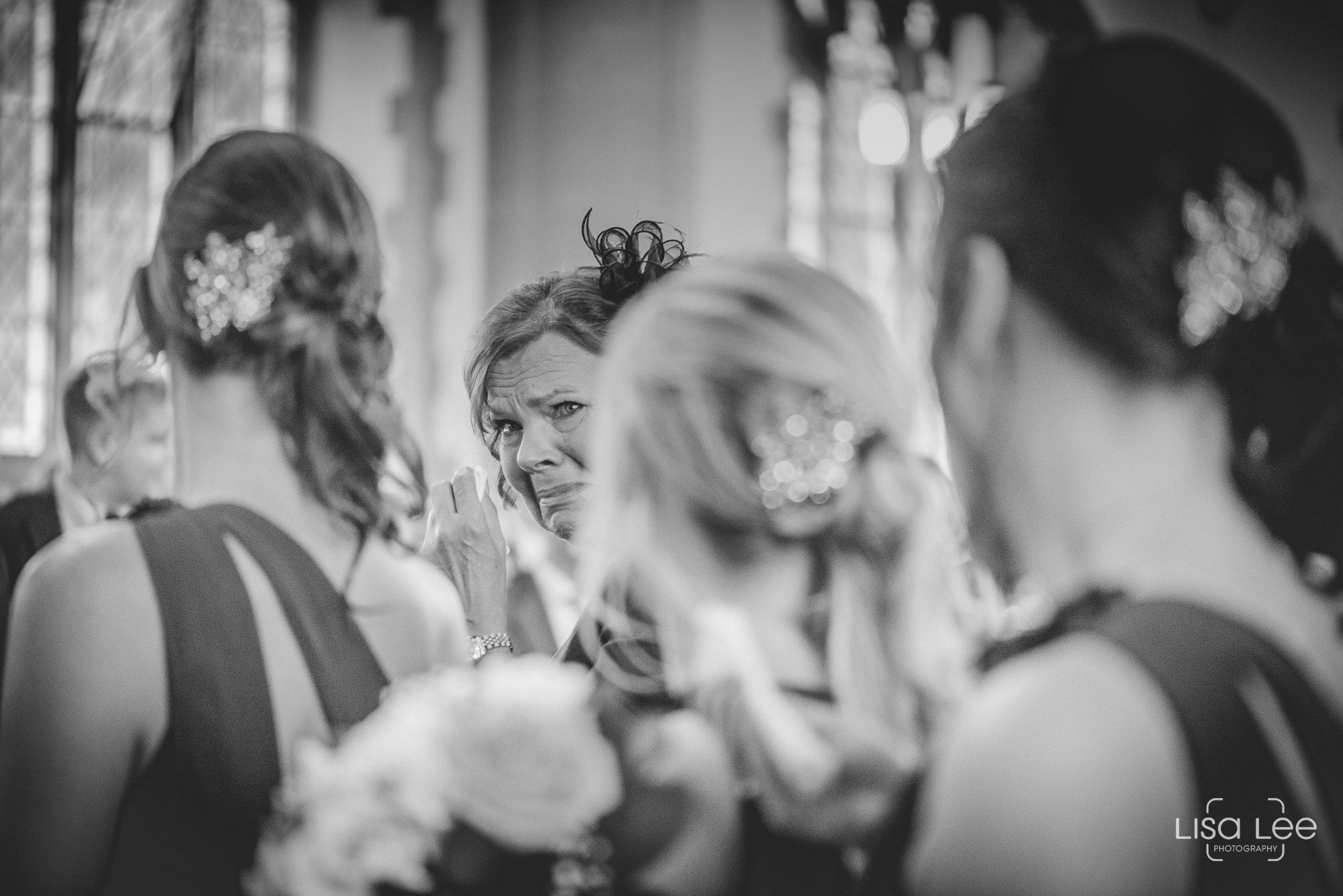 All-Saints-Church-Lisa-Lee-Documentary-Wedding-Photography-7.jpg