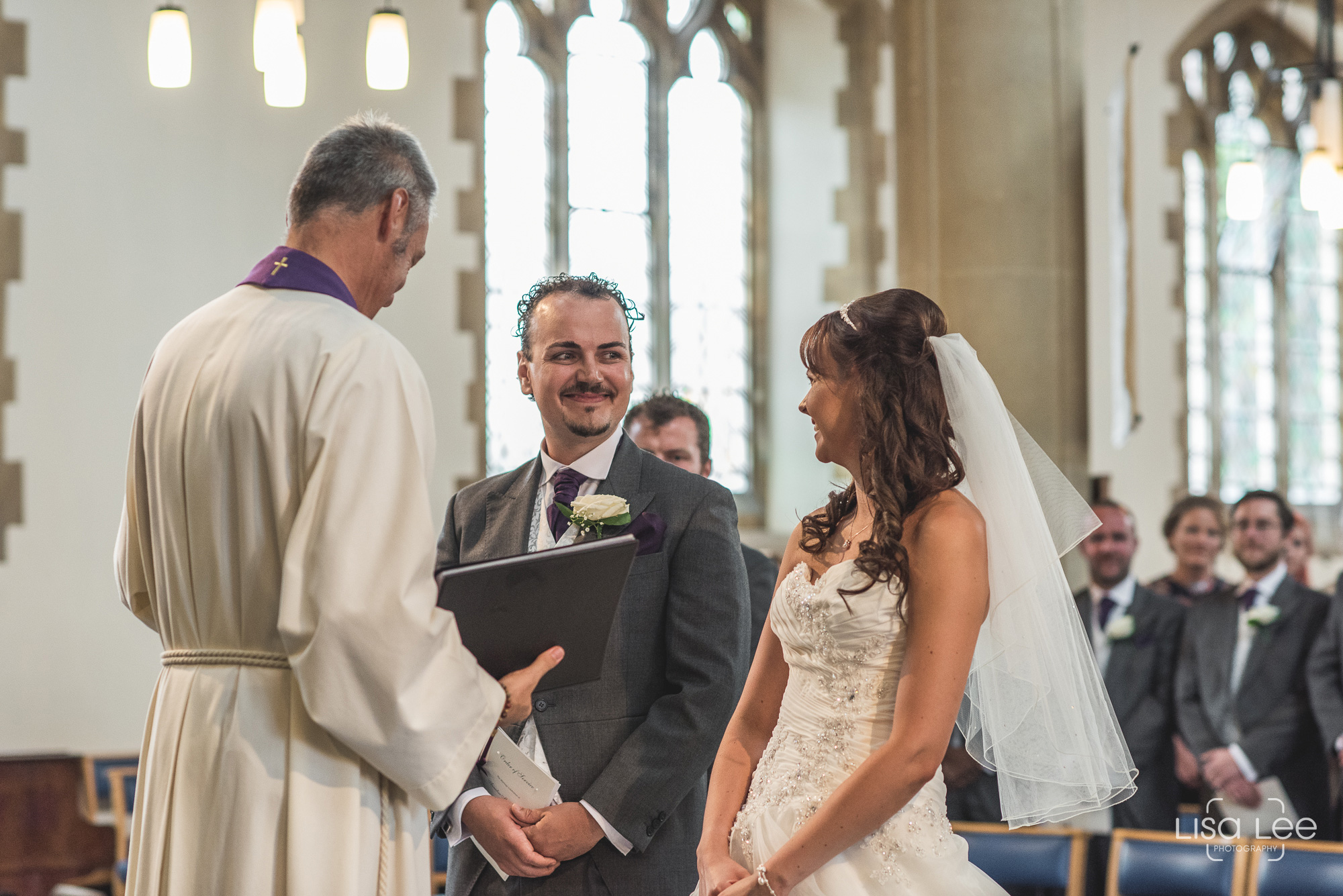 All-Saints-Church-Lisa-Lee-Documentary-Wedding-Photography-6.jpg