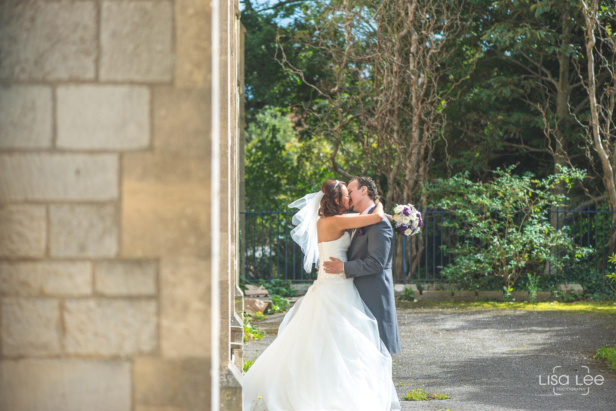 All-Saints-Church-Lisa-Lee-Documentary-Wedding-Photography-5.jpg