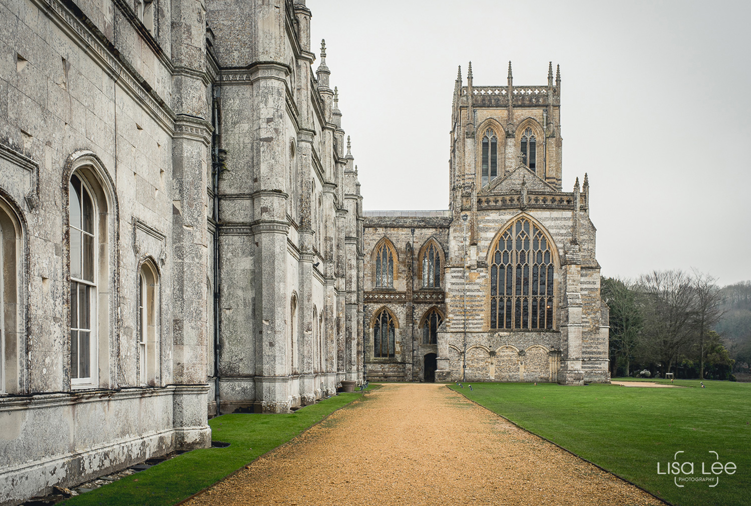 wedding-photography-milton-abbey-exterior.jpg