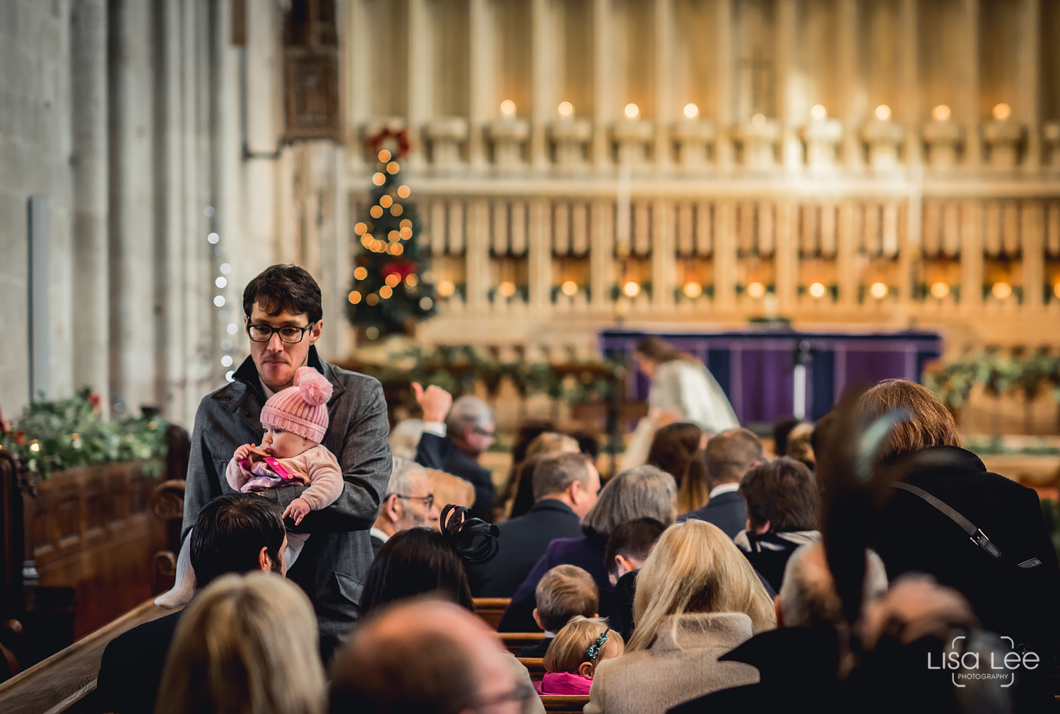 wedding-photography-milton-abbey-church-1.jpg
