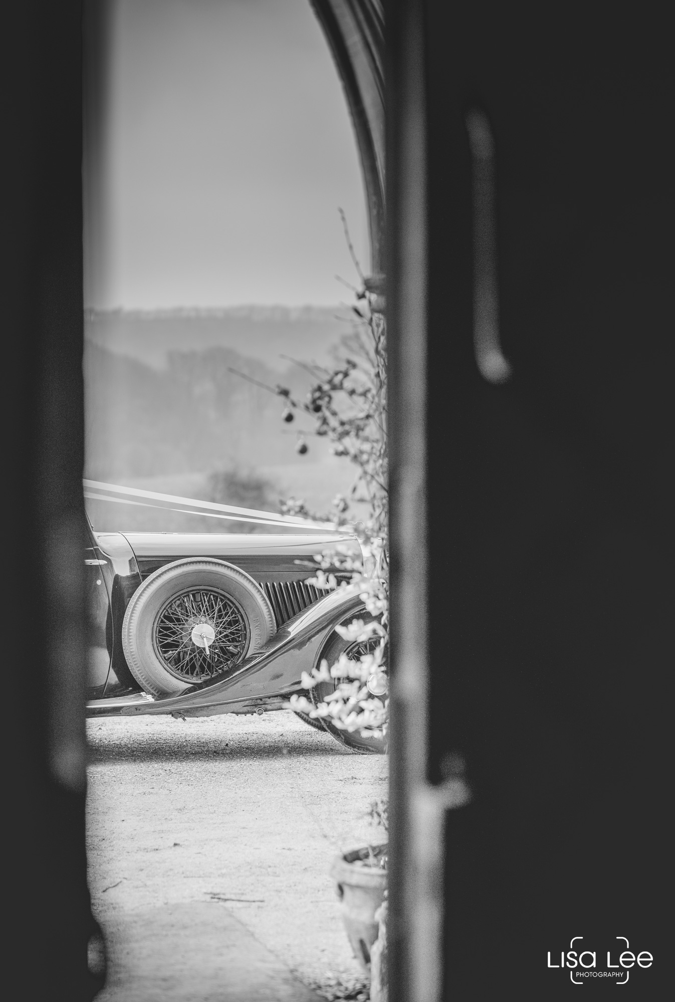 wedding-photography-milton-abbey-car.jpg
