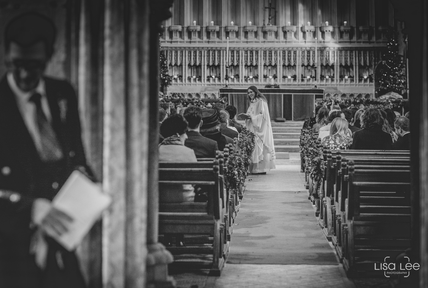 wedding-photography-milton-abbey-church-interior.jpg