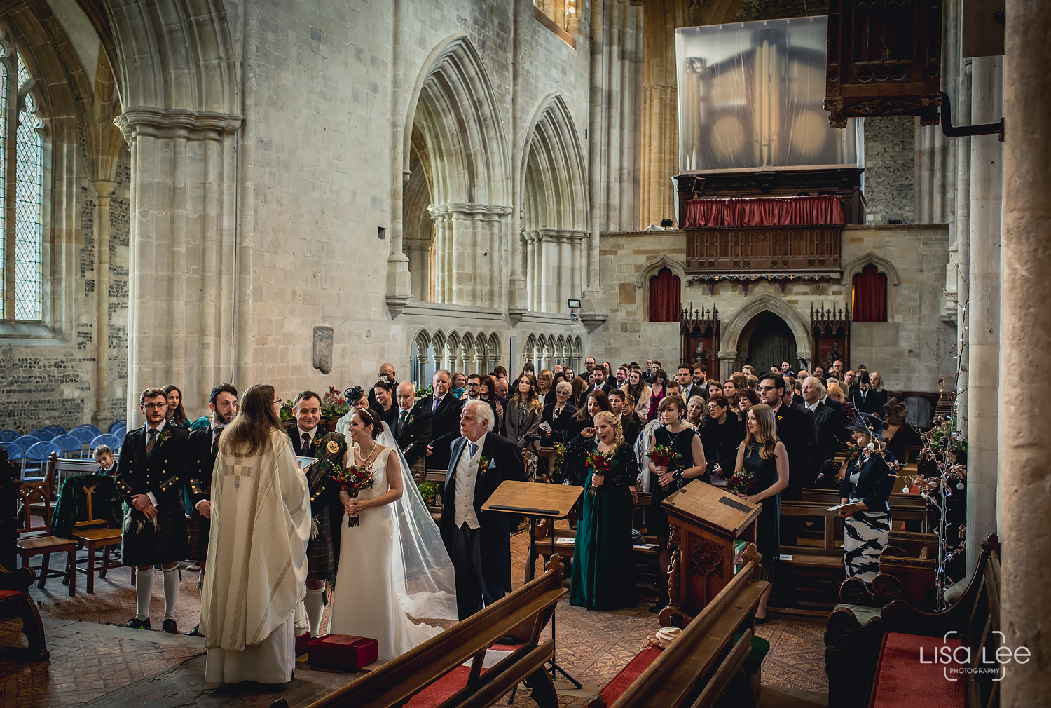 wedding-photography-milton-abbey-ceremony-3.jpg