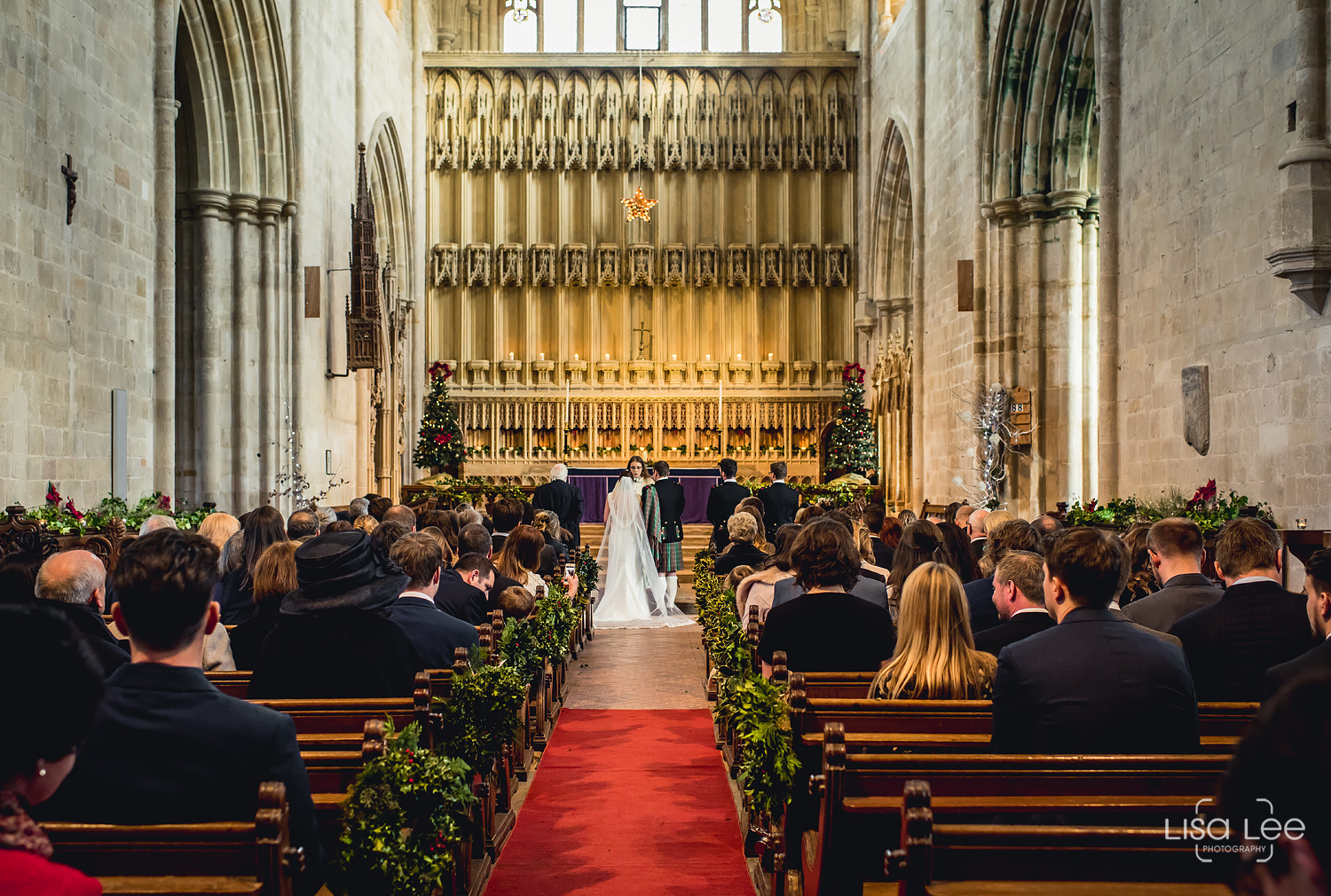 wedding-photography-milton-abbey-ceremony-4.jpg