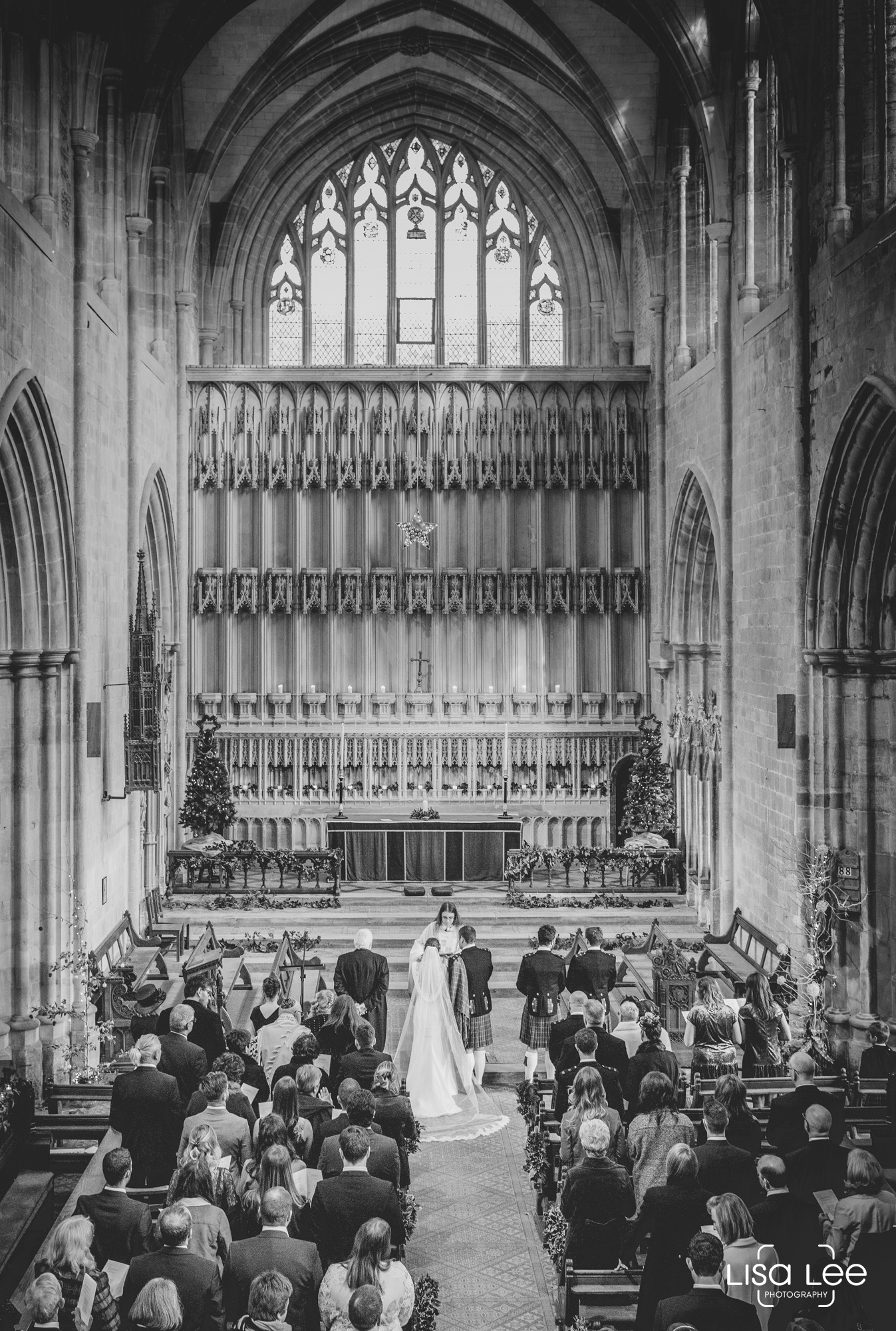 wedding-photography-milton-abbey-ceremony-top.jpg
