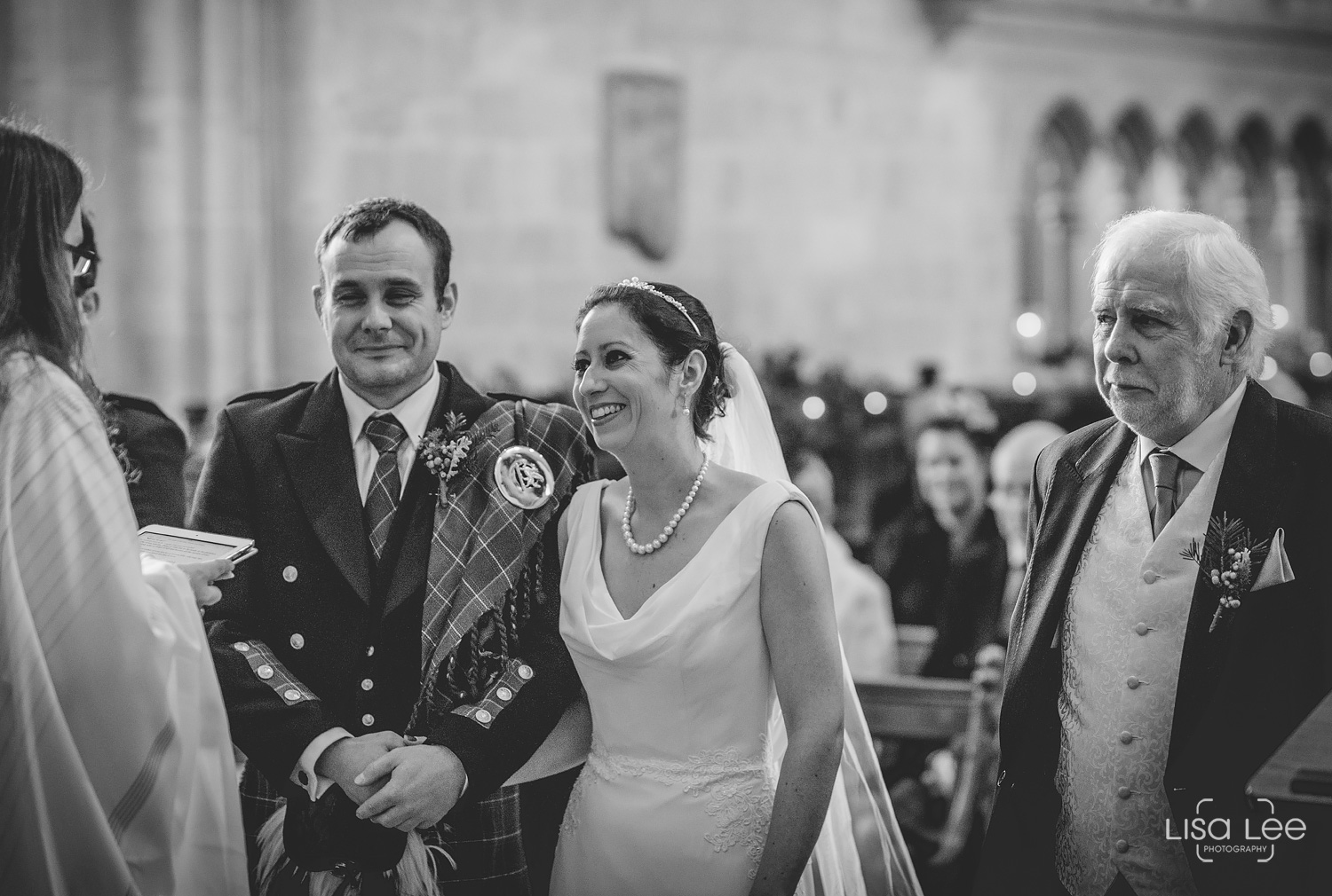 wedding-photography-milton-abbey-ceremony-vows.jpg