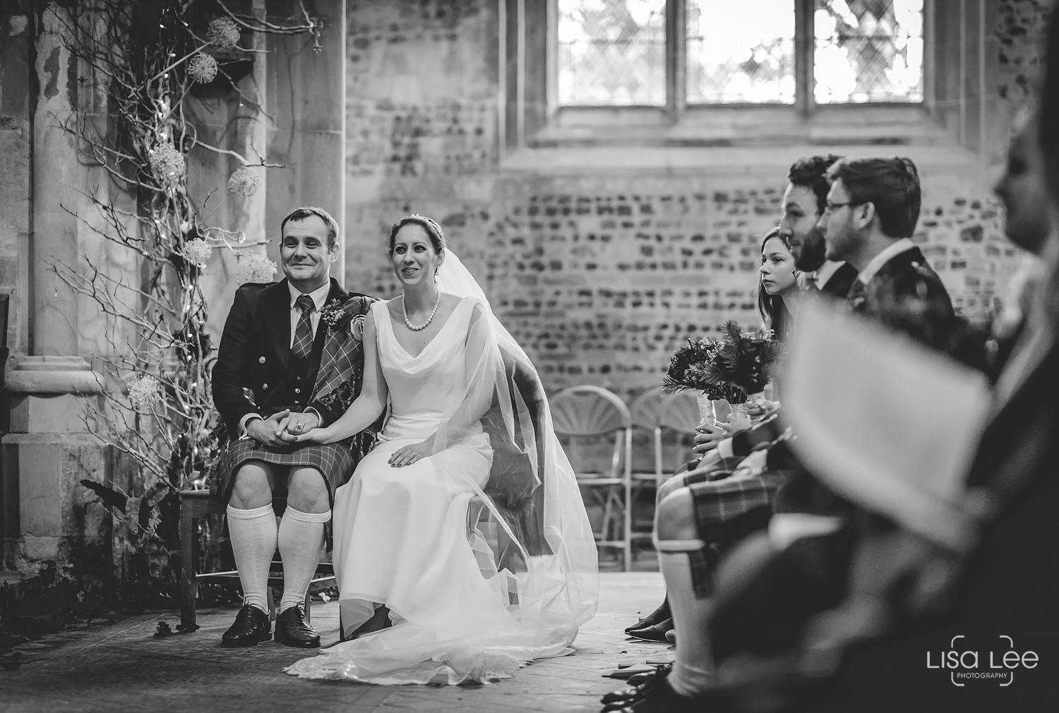 wedding-photography-milton-abbey-ceremony-reading.jpg
