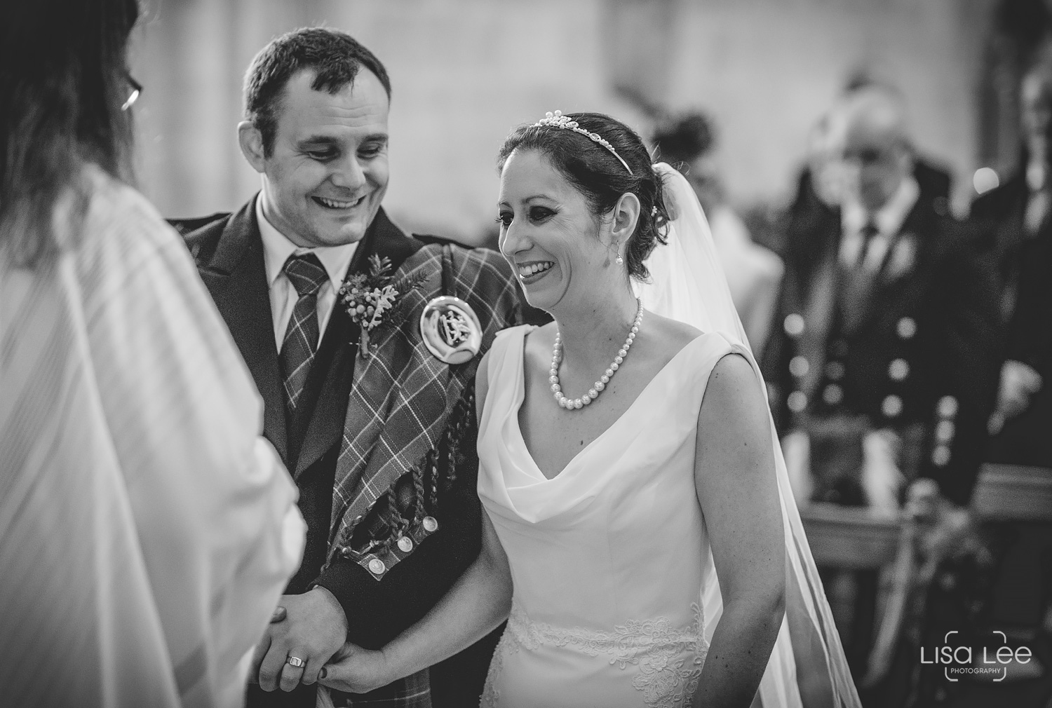 wedding-photography-milton-abbey-ceremony-6.jpg
