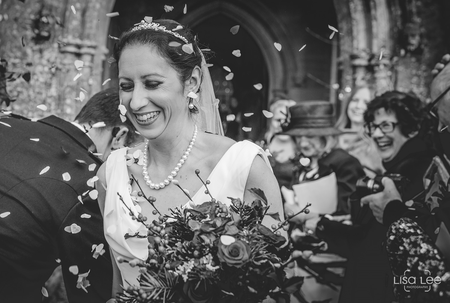 wedding-photography-milton-abbey-confetti-2.jpg