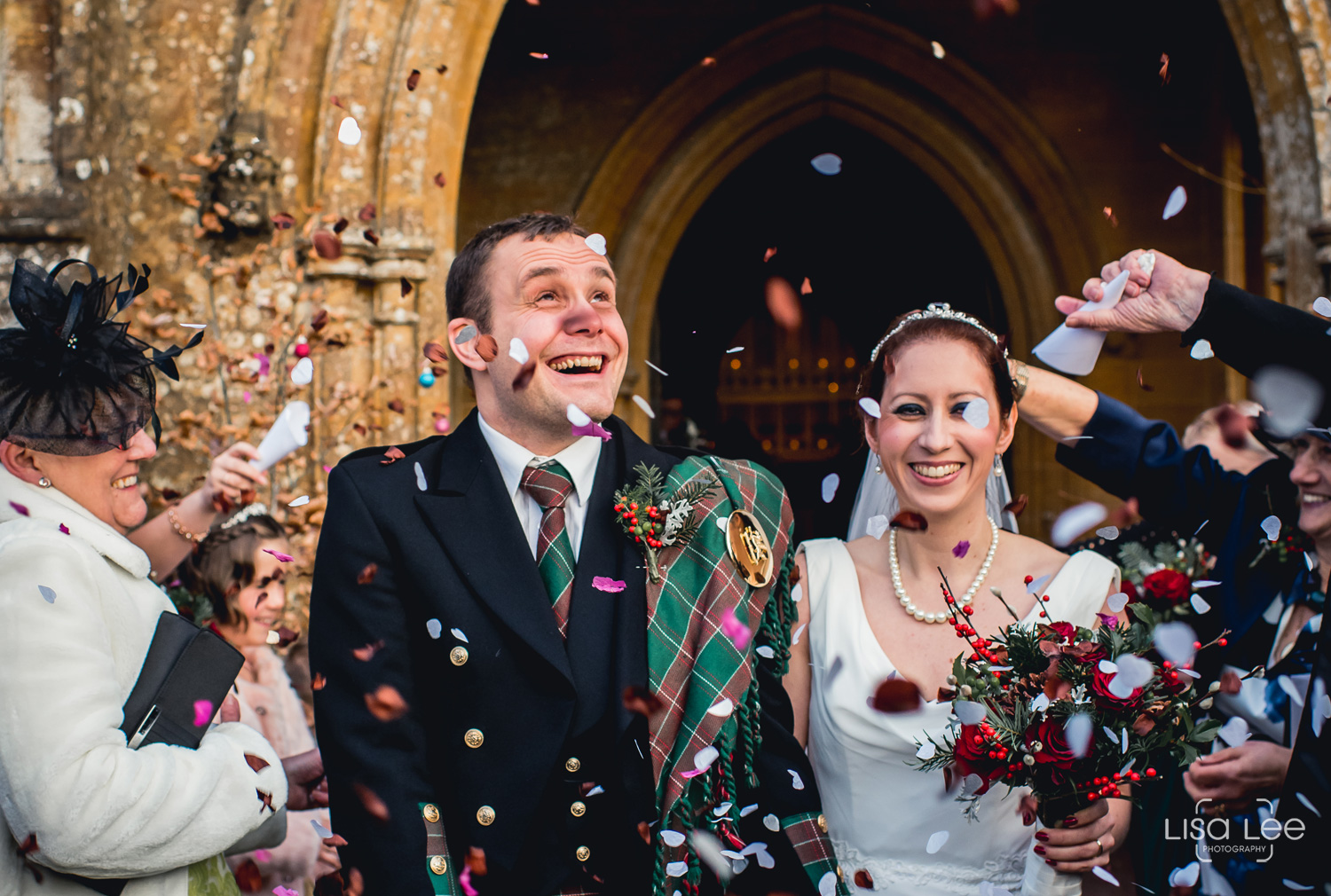 wedding-photography-milton-abbey-confetti.jpg