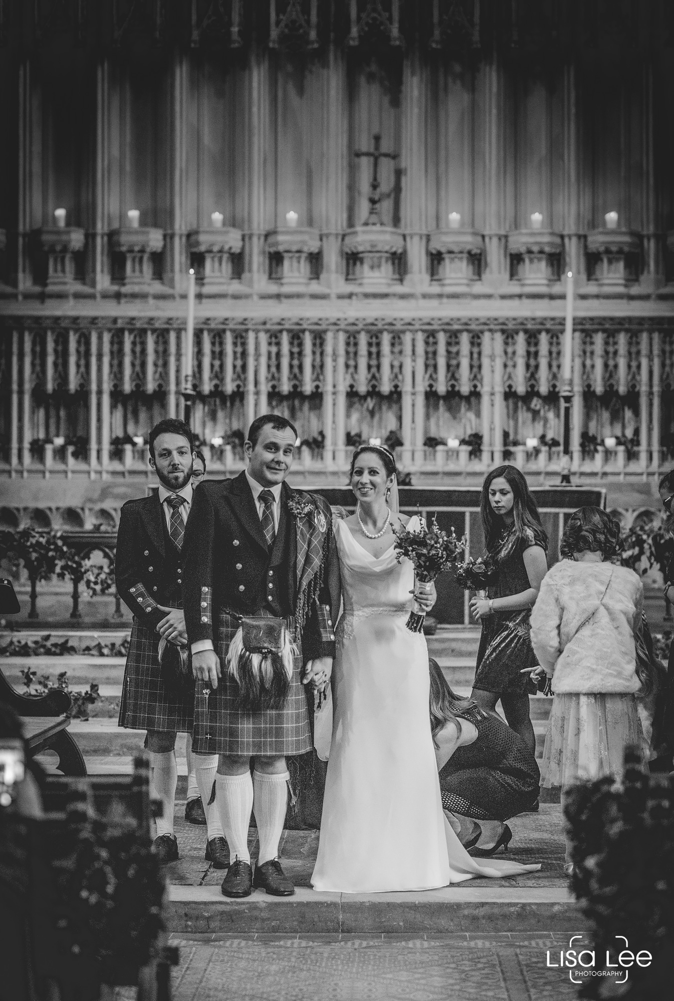 wedding-photography-milton-abbey-waiting.jpg