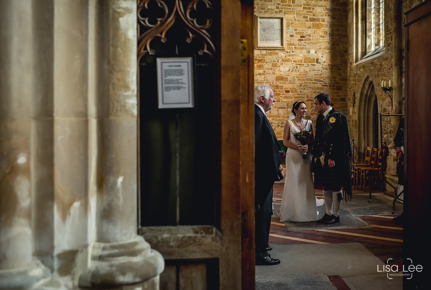 wedding-photography-milton-abbey-waiting-3.jpg