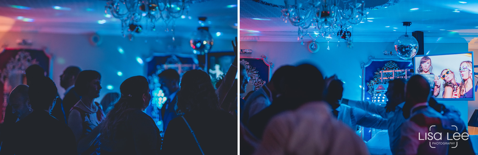 Lord-Bute-Hotel-Lisa-Lee-Documentary-Wedding-Photography-party-14.jpg