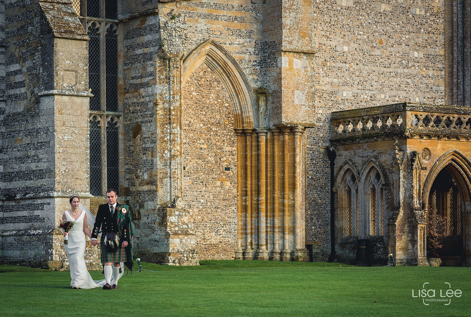 wedding-photography-milton-abbey-walking-2.jpg