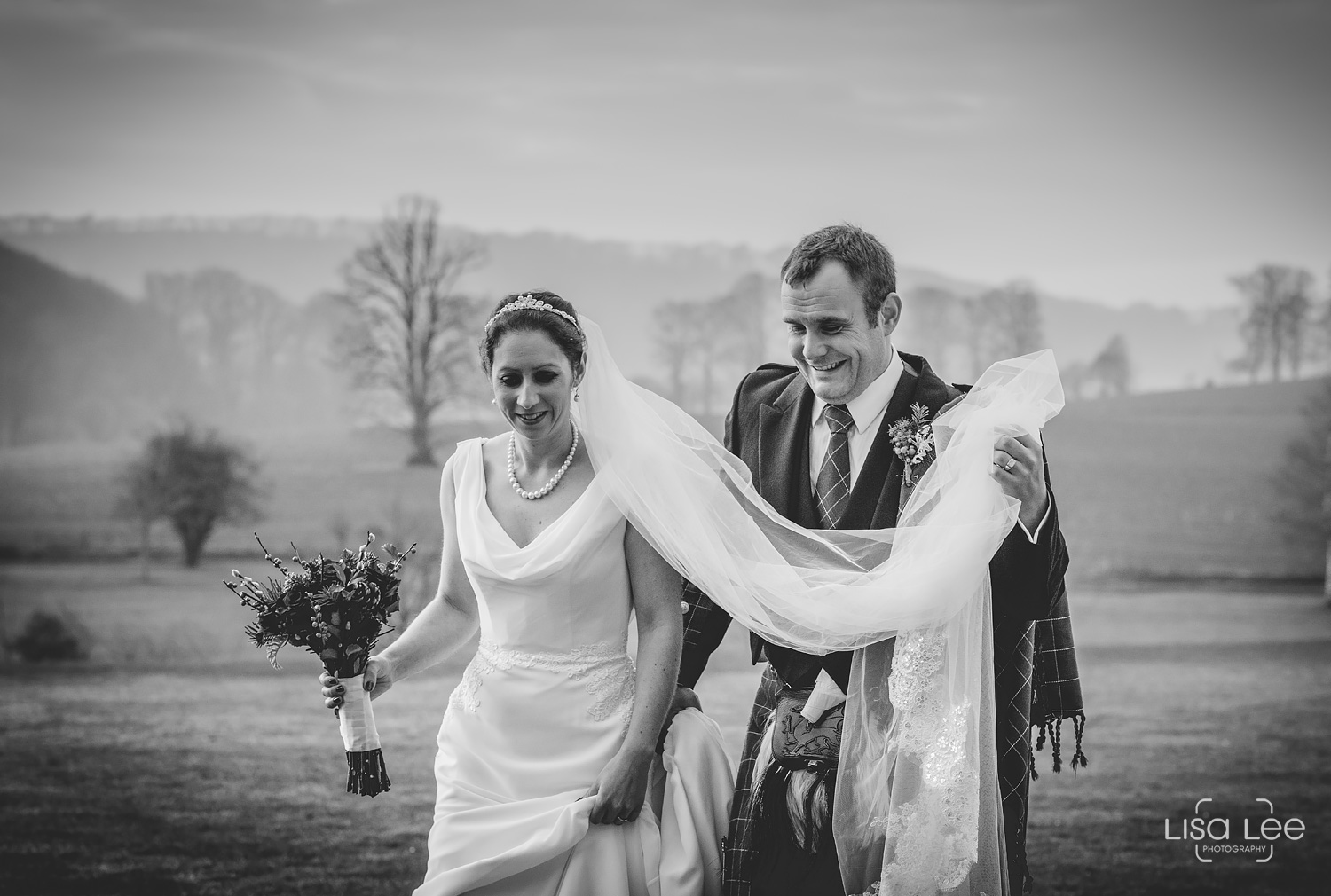 wedding-photography-milton-abbey-walking-3.jpg