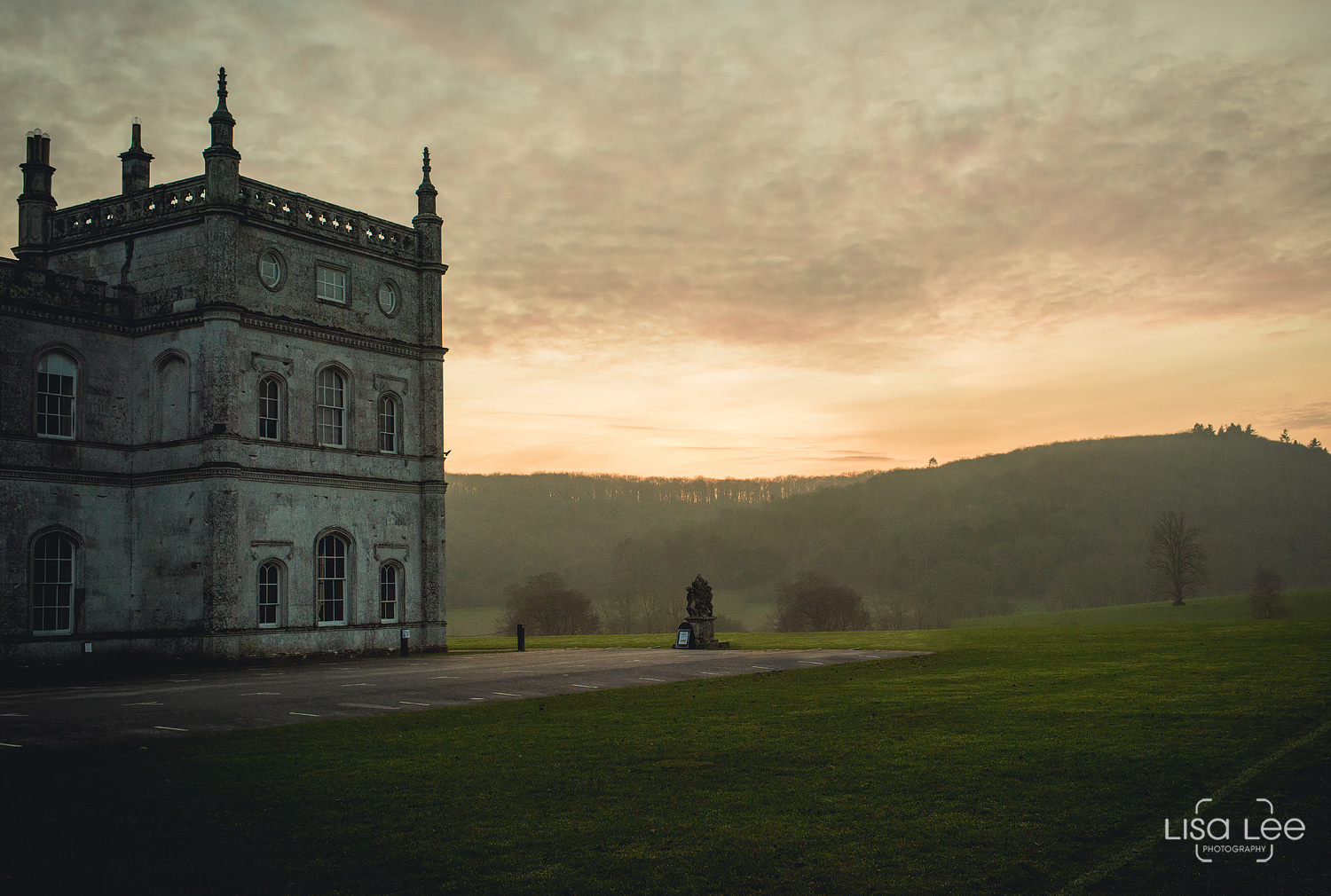 wedding-photographer-milton-abbey-dusk.jpg