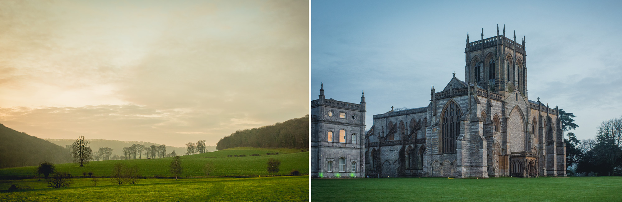 wedding-photographer-milton-abbey-landscape.jpg