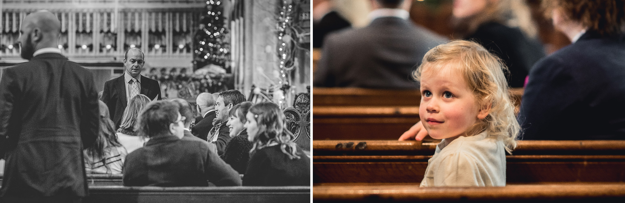 wedding-photographer-milton-abbey-people.jpg