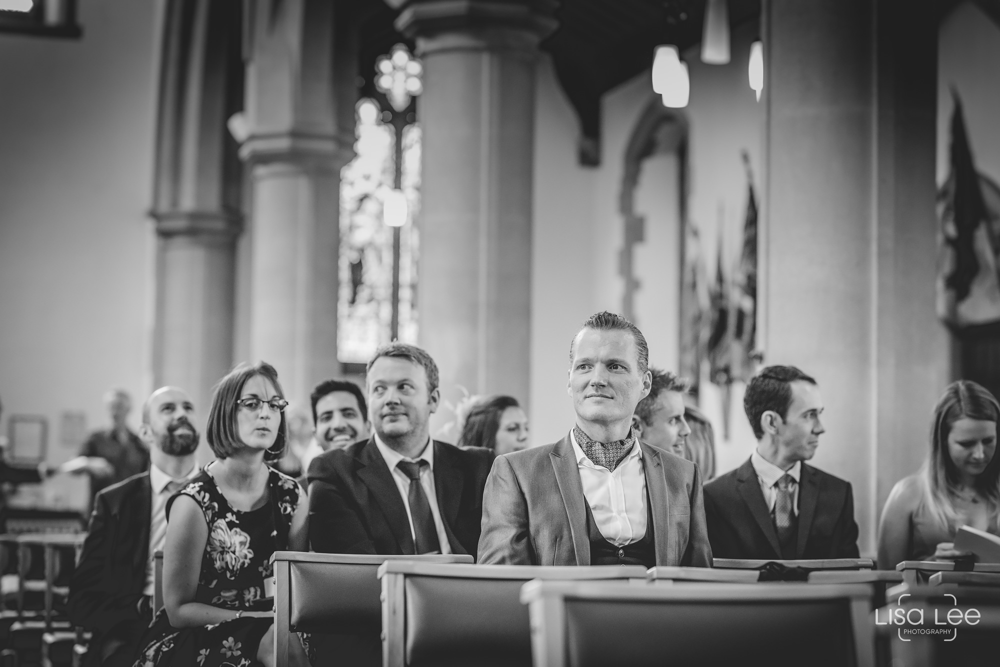 All-Saints-Church-Lisa-Lee-Documentary-Wedding-Photography-21.jpg