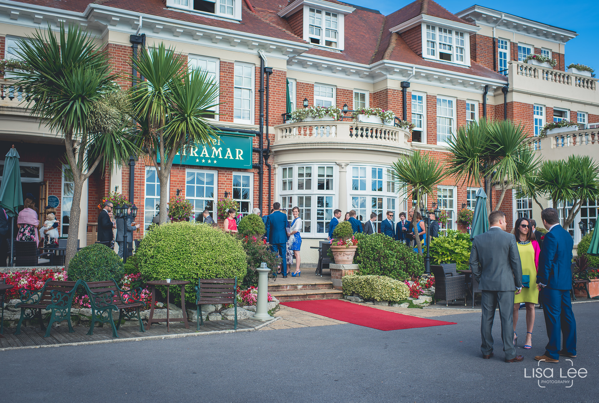 Lisa-Lee-Creative-Documentary-Wedding-Photography-Miramar-Hotel-Dorset-2.jpg