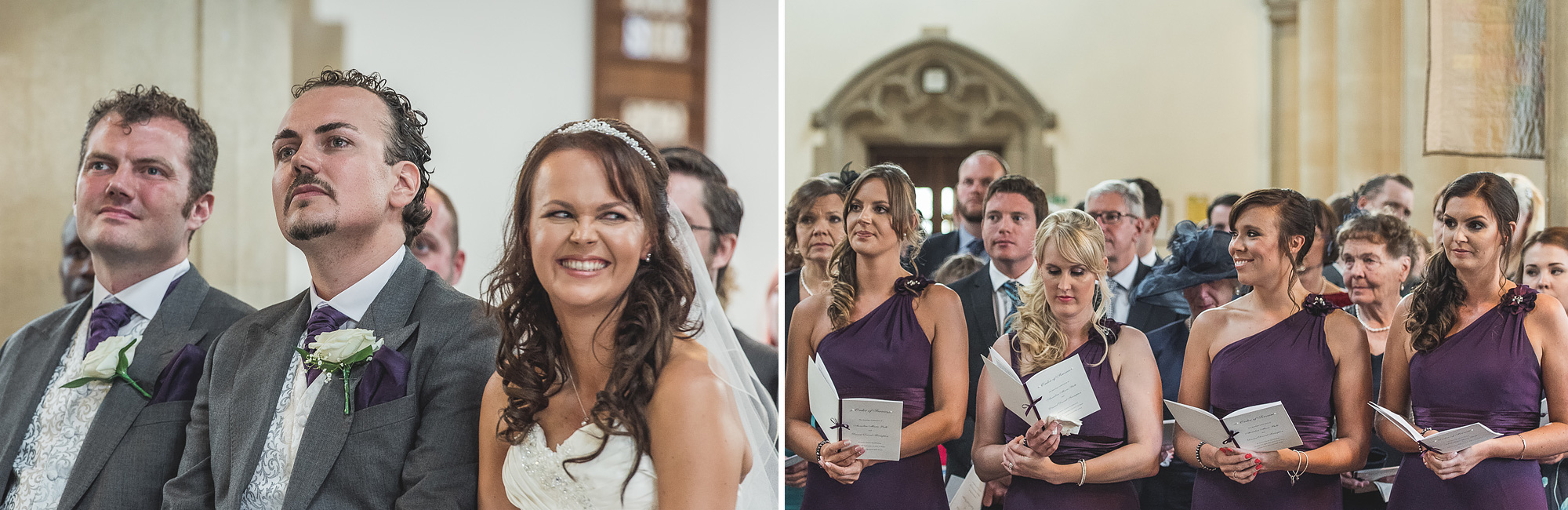 All-Saints-Church-Lisa-Lee-Documentary-Wedding-Photography-26.jpg
