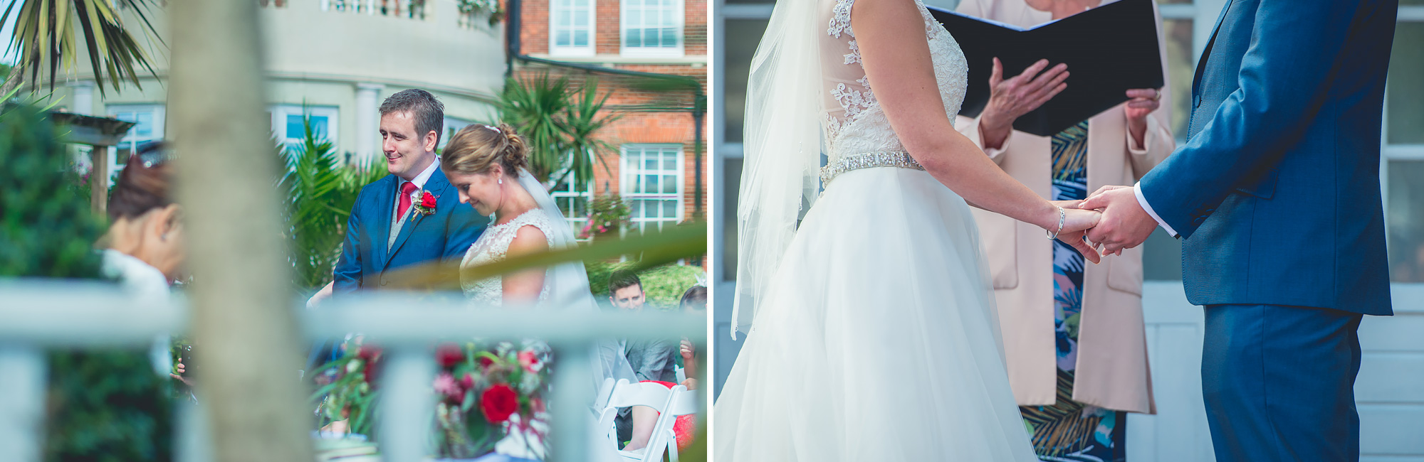 Documentary-Wedding-Photography-Miramar-Hotel-Dorset-2.jpg