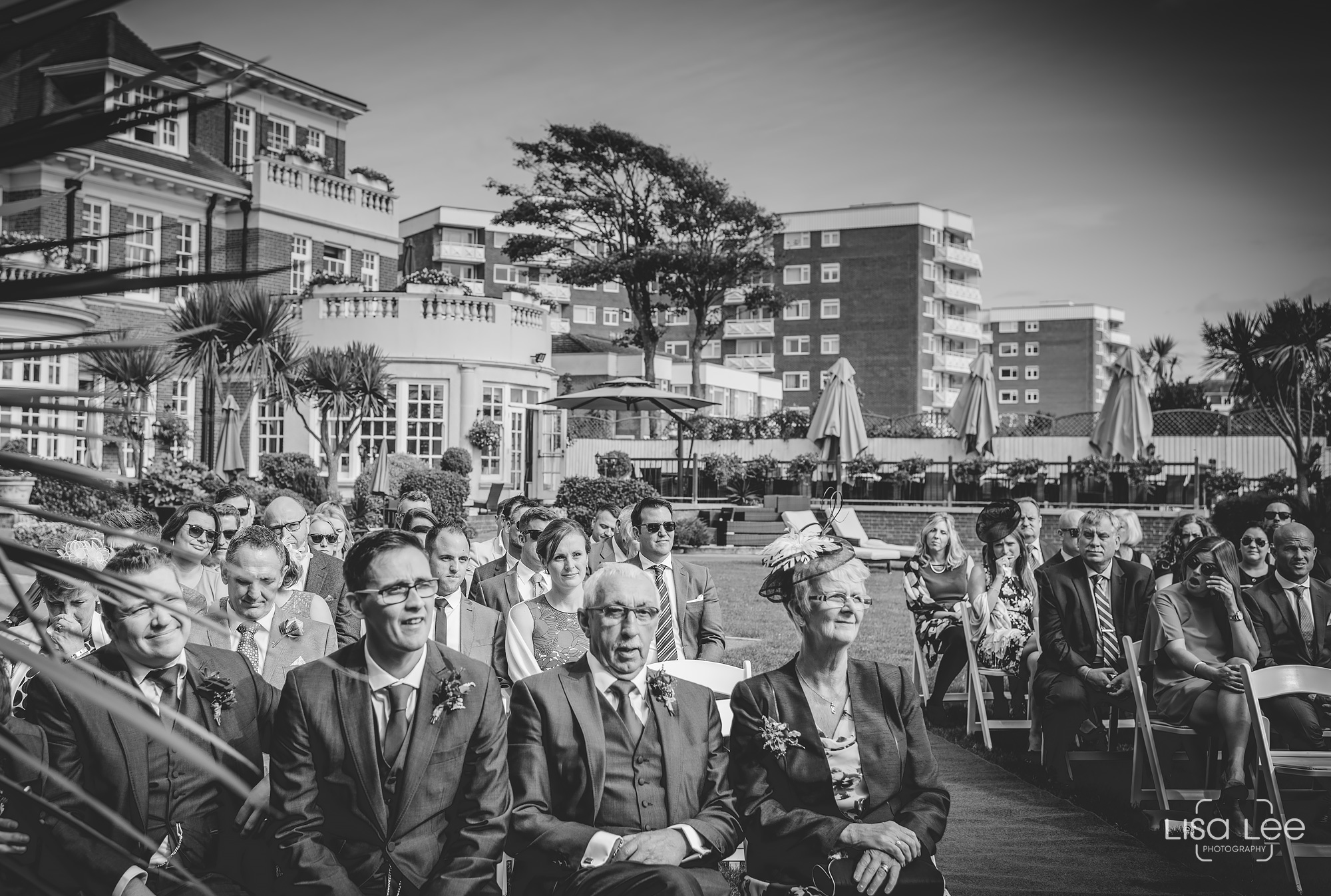 Documentary-Wedding-Photography-Miramar-Hotel-Dorset-3.jpg