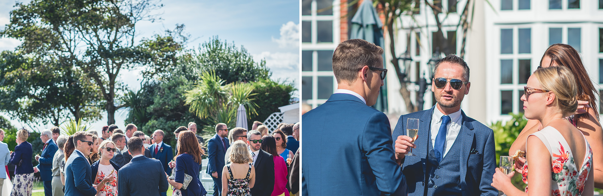 Documentary-Wedding-Photography-Miramar-Hotel-Bournemouth-3.jpg