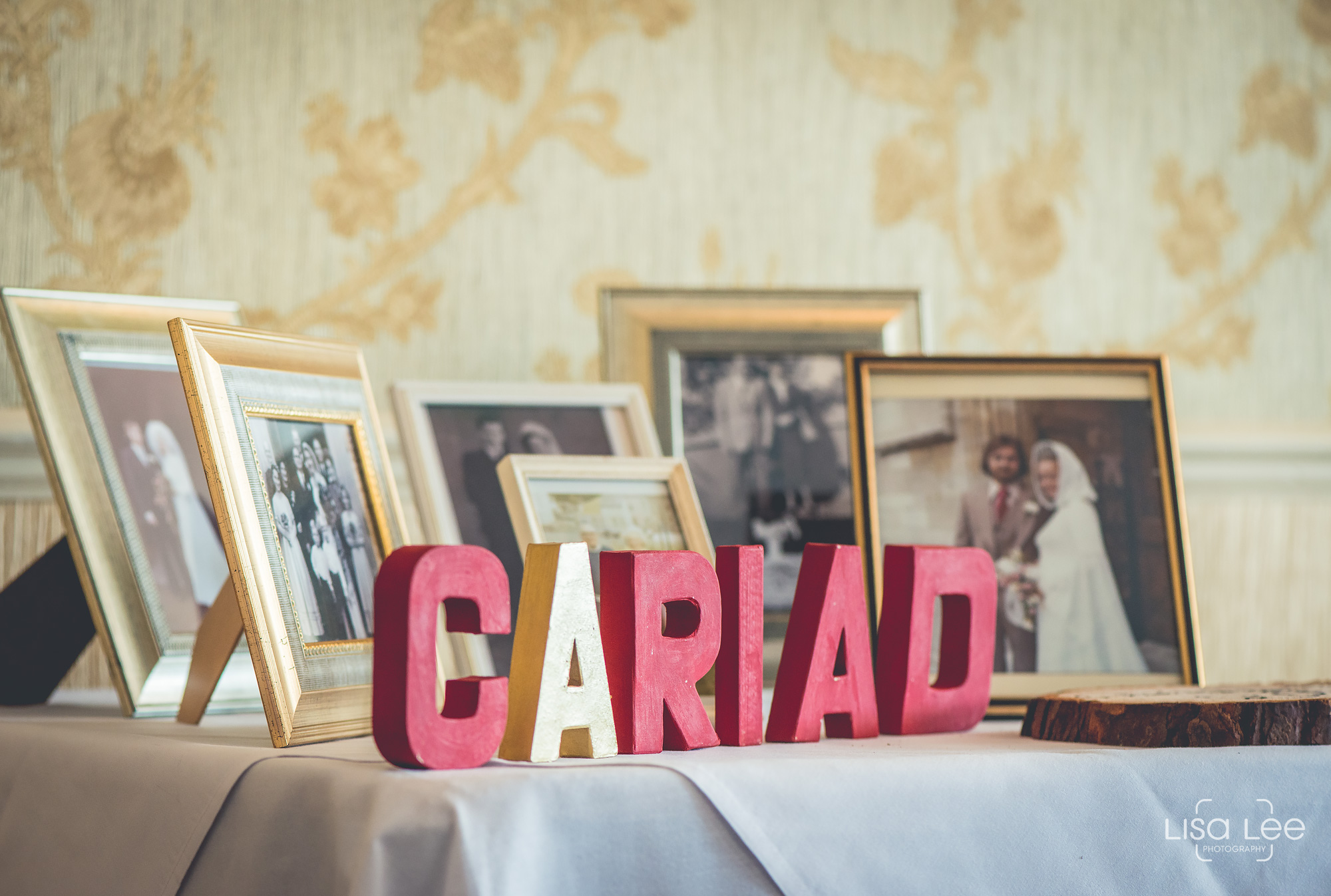 Miramar-Hotel-Lisa-Lee-Documentary-Wedding-Photography-reception-12.jpg