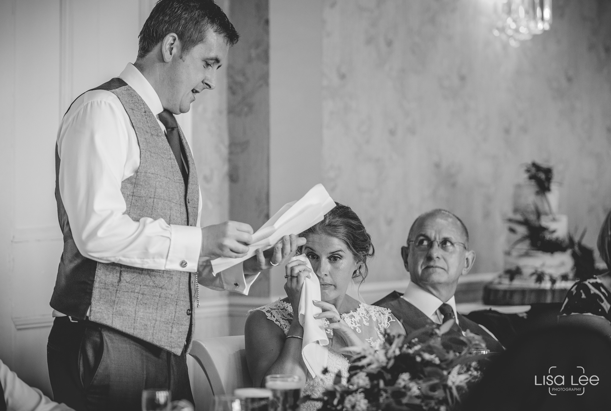 Miramar-Hotel-Lisa-Lee-Documentary-Wedding-Photography-Speeches-8.jpg
