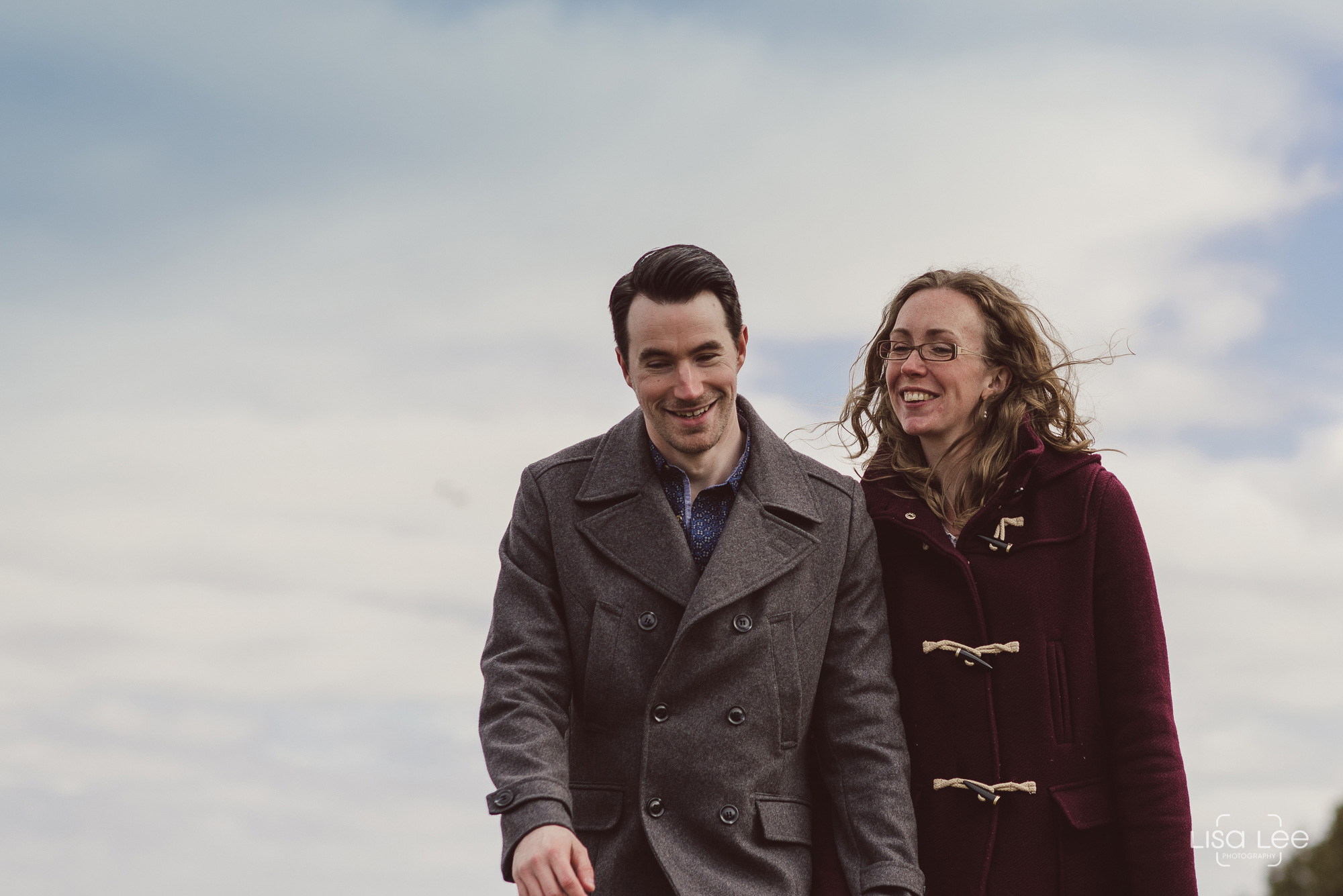 christchurch-wedding-photography-pre-shoot-hengistbury-head-dorset.jpg