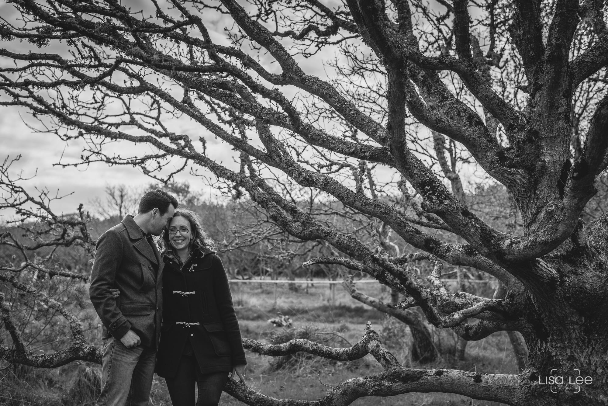 christchurch-pre-shoot-documentary-wedding-photography-dorset.jpg