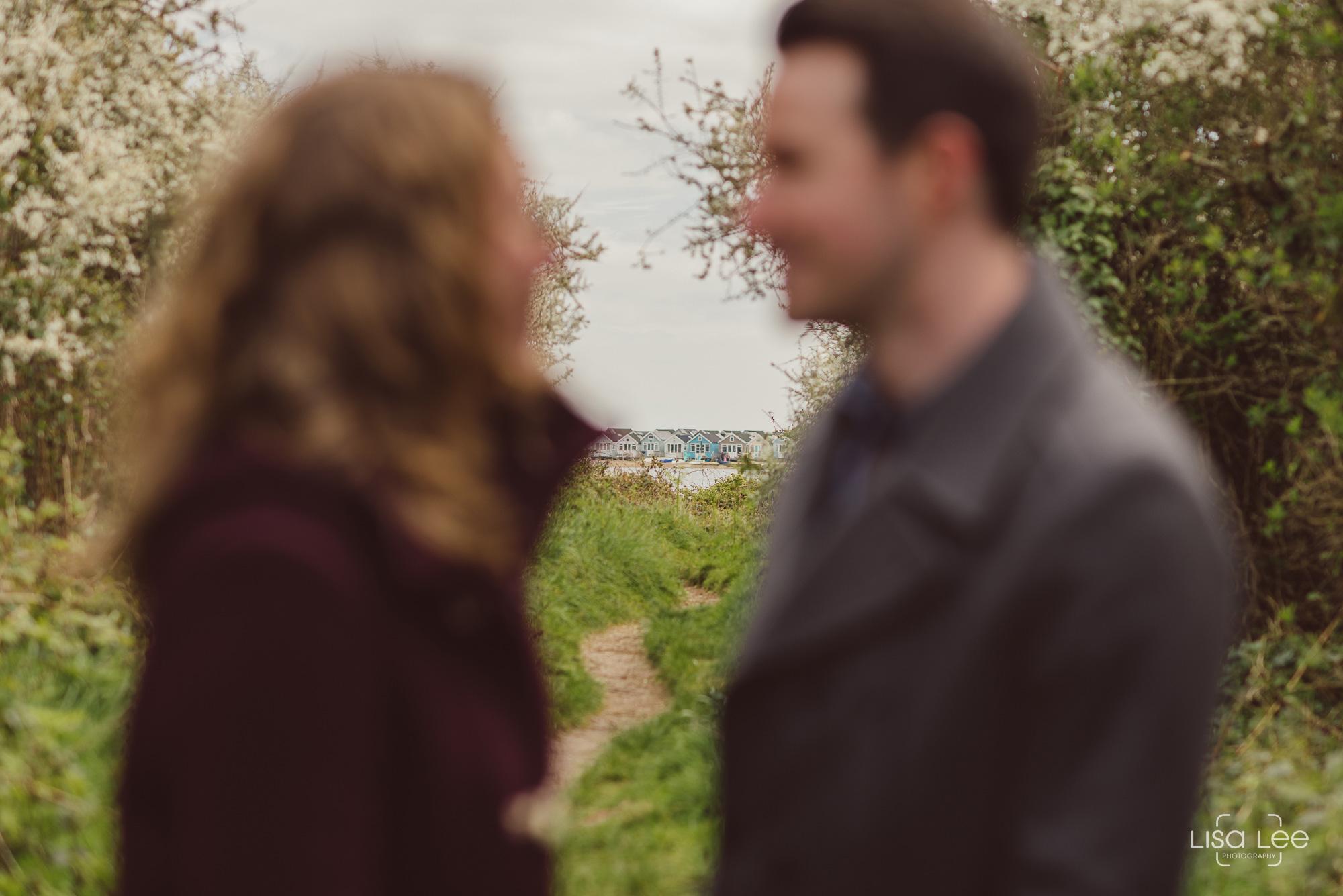 hengistbury-head-beach-huts-pre-shoot-documentary-wedding-photography-dorset.jpg