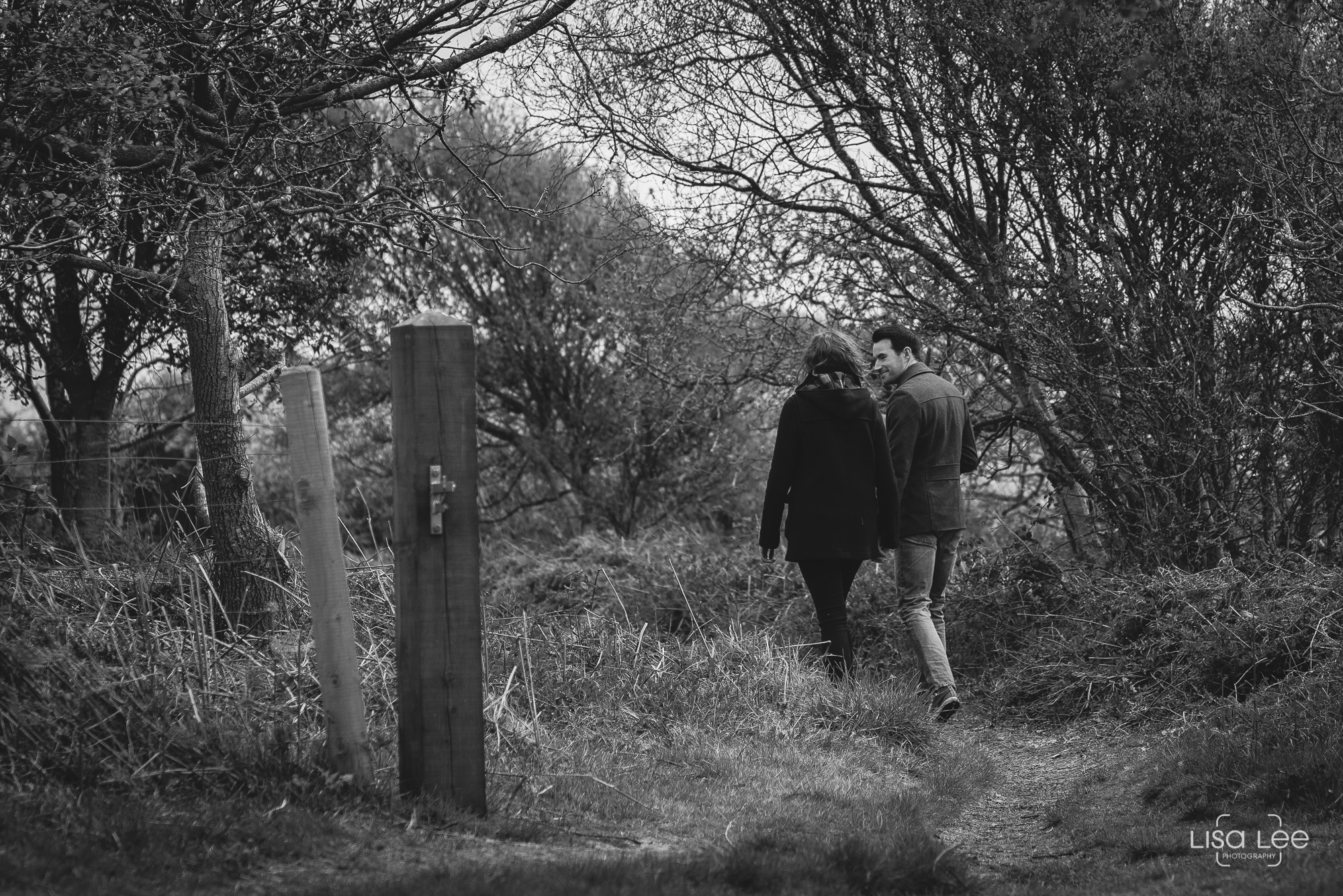 woodland-pre-shoot-documentary-wedding-photography-dorset.jpg