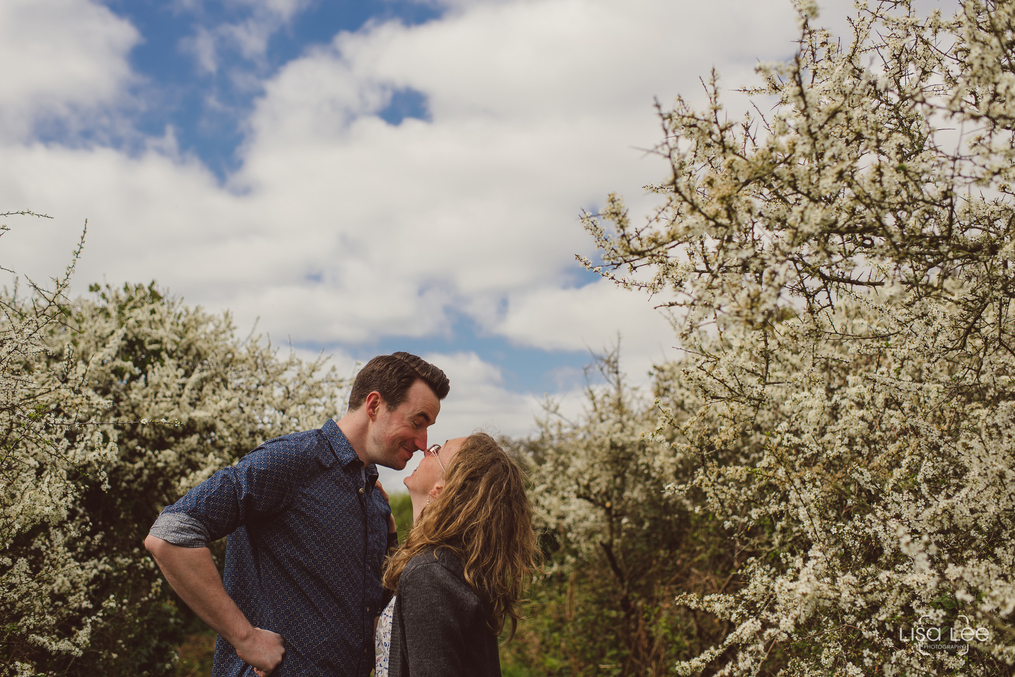 creative-pre-shoot-documentary-wedding-photography-blossom-dorset.jpg
