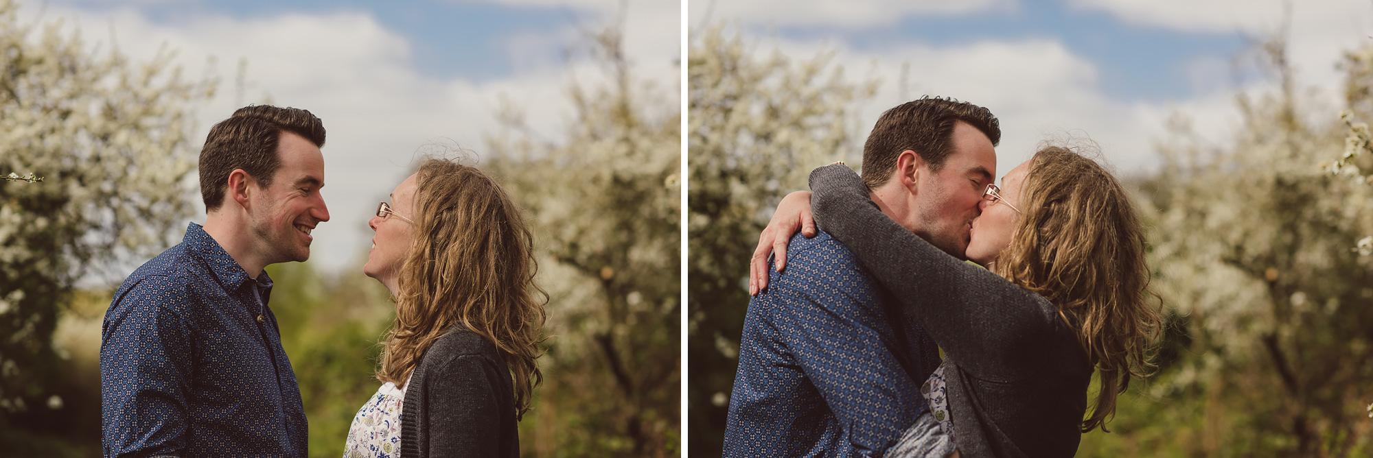 creative-pre-shoot-wedding-photography-blossom-dorset.jpg