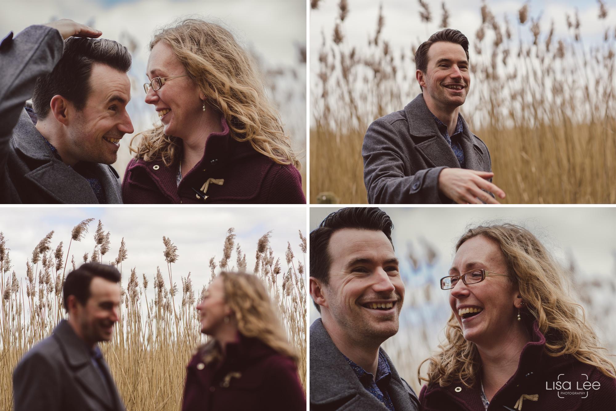hengistbury-head-reeds-pre-shoot-documentary-wedding-photography-dorset.jpg