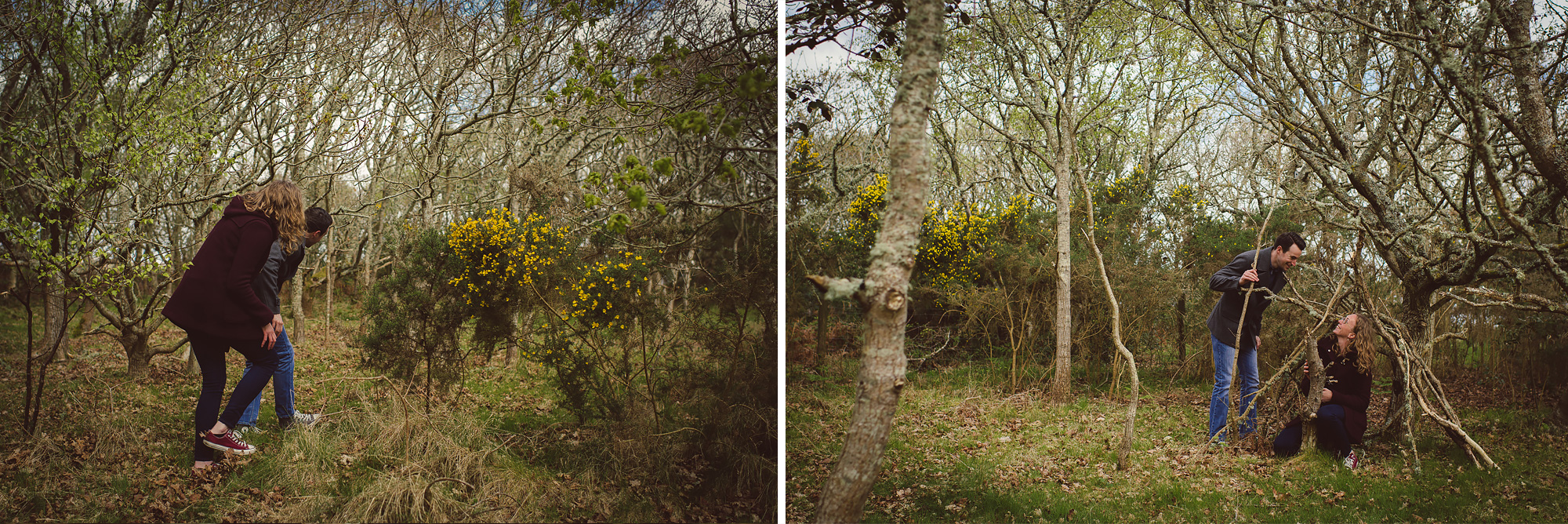 hengistbury-head-woodland-pre-shoot-documentary-wedding-photography-dorset.jpg