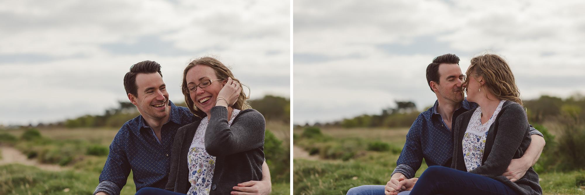 creative-pre-shoot-wedding-photography-grassland-dorset.jpg