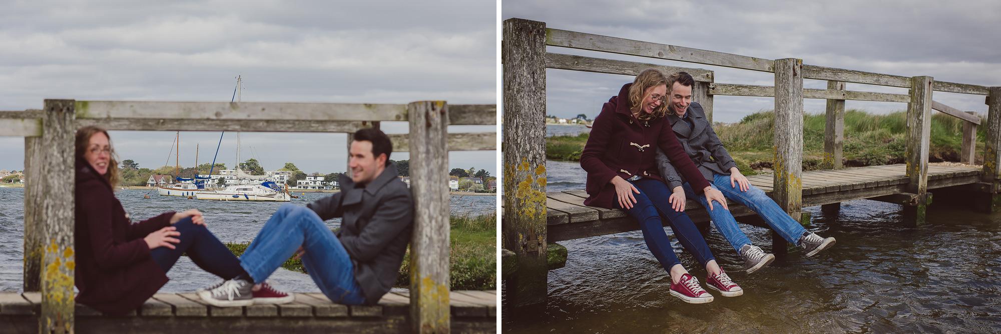 creative-documentary-wedding-photography-pre-shoot-adventure-hengistbury-head.jpg