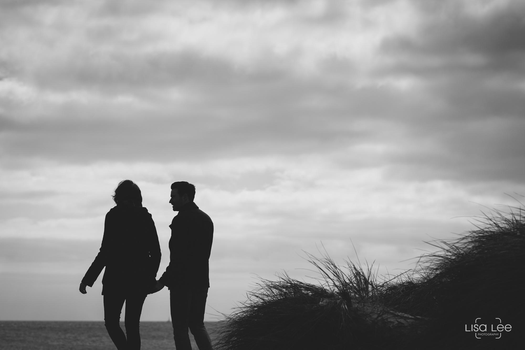 creative-documentary-wedding-photography-pre-shoot-beach-dorset.jpg